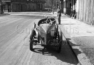 03-304–Rally–15-04-1947.jpg - The Guy Griffiths Collection