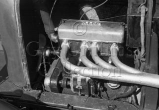 03-306–Rally–15-04-1947.jpg - The Guy Griffiths Collection