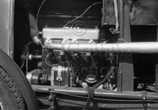 03-311–Rally–15-04-1947.jpg - The Guy Griffiths Collection