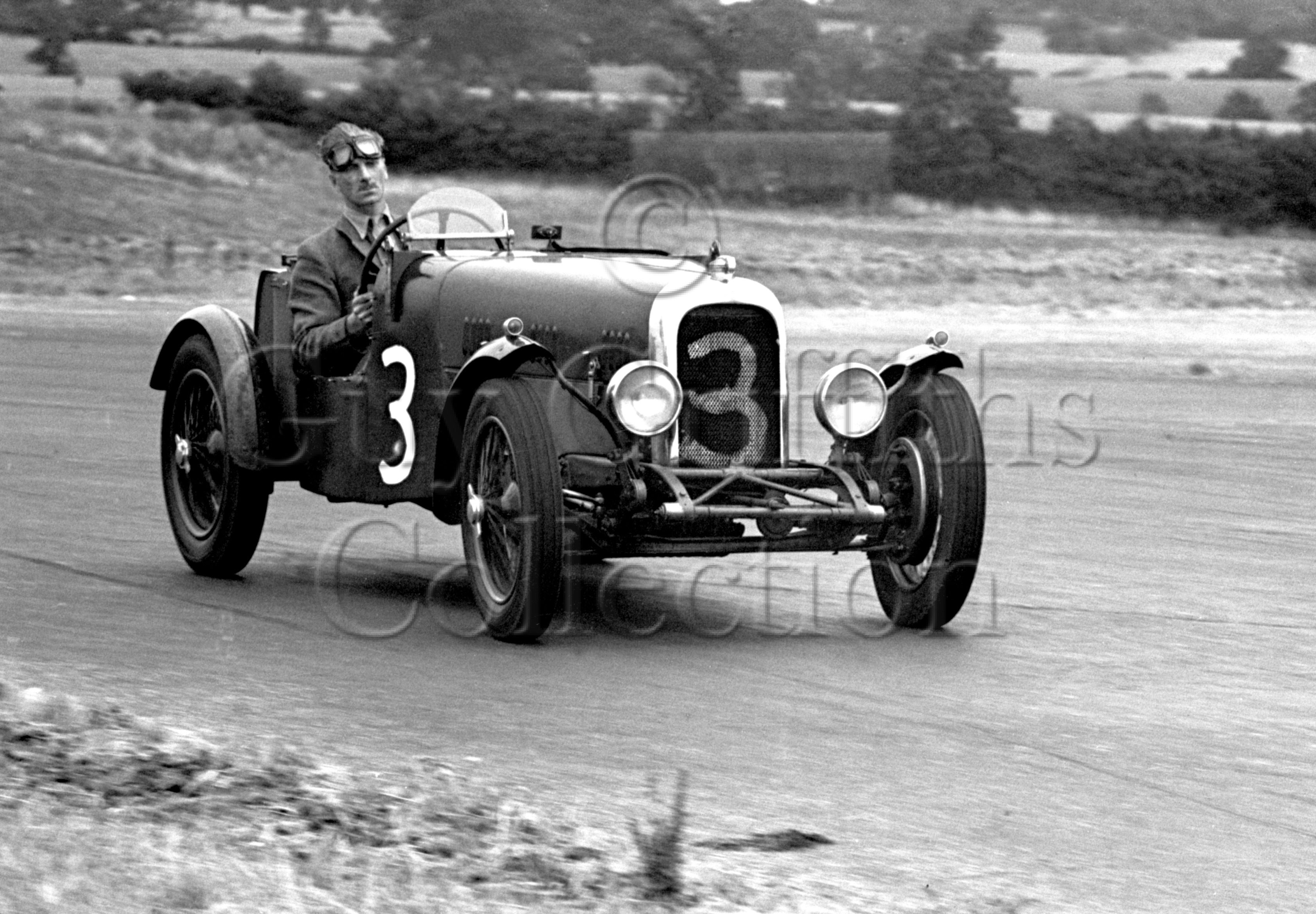 20-303–A-C-Griffiths–Rapier–Silverstone–30-07-1949.jpg - The Guy Griffiths Collection
