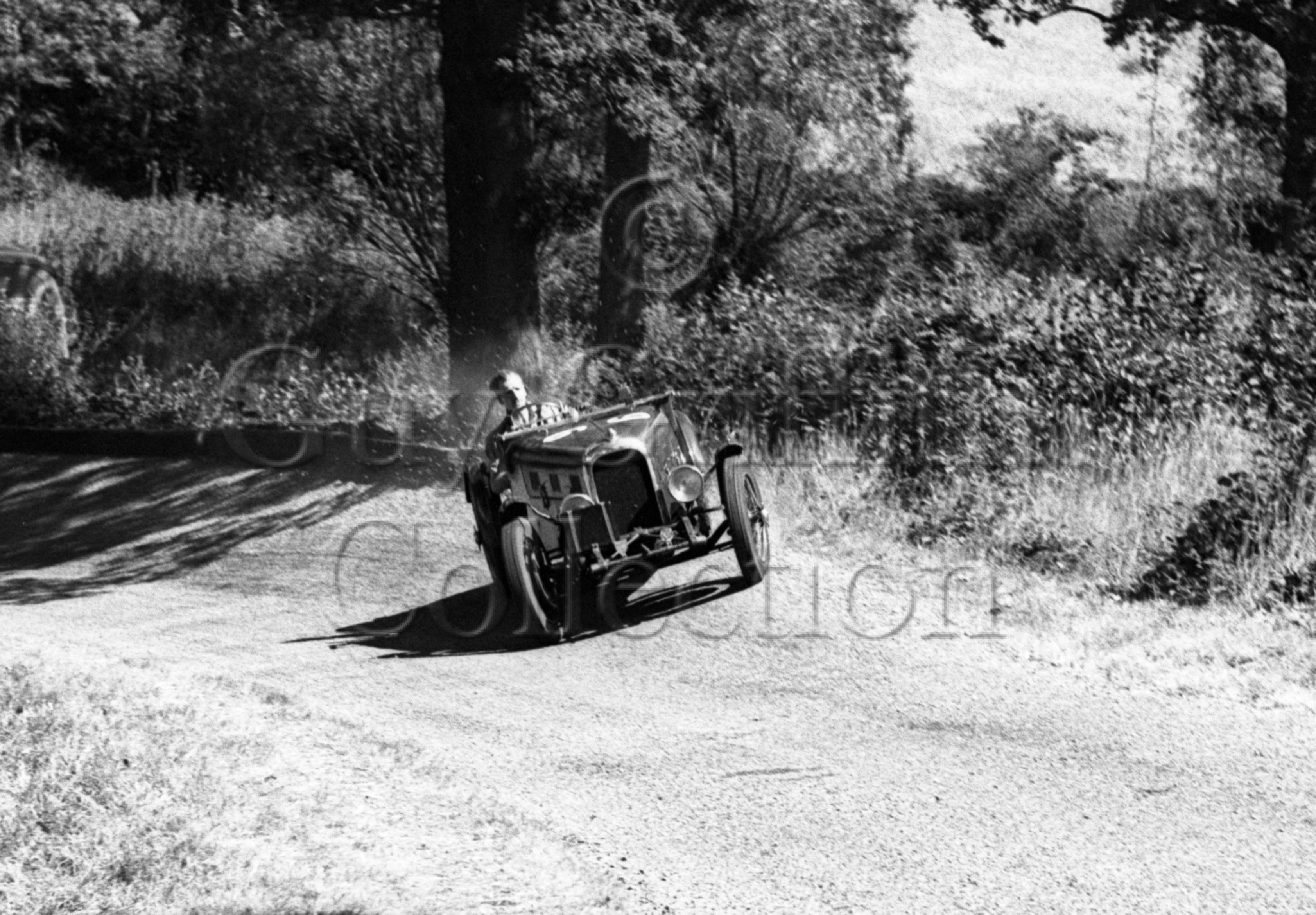21-543–A-C-Griffiths–Rapier–Great-Auclum–14-08-1949.jpg - The Guy Griffiths Collection