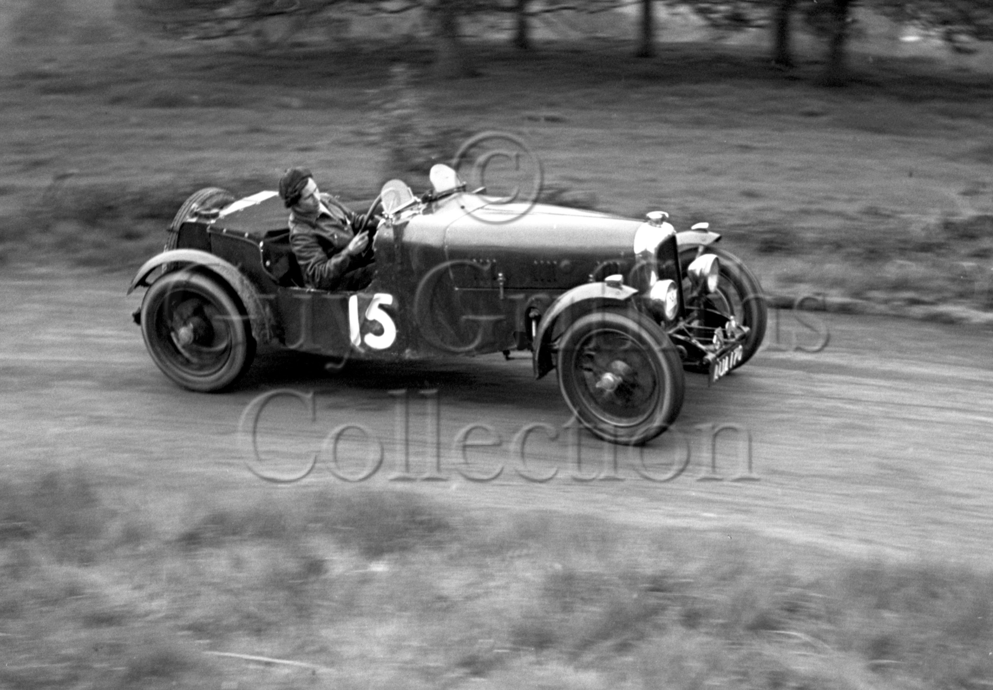30-311–M-Harman–Rapier–Prescott–20-05-1950.jpg - The Guy Griffiths Collection