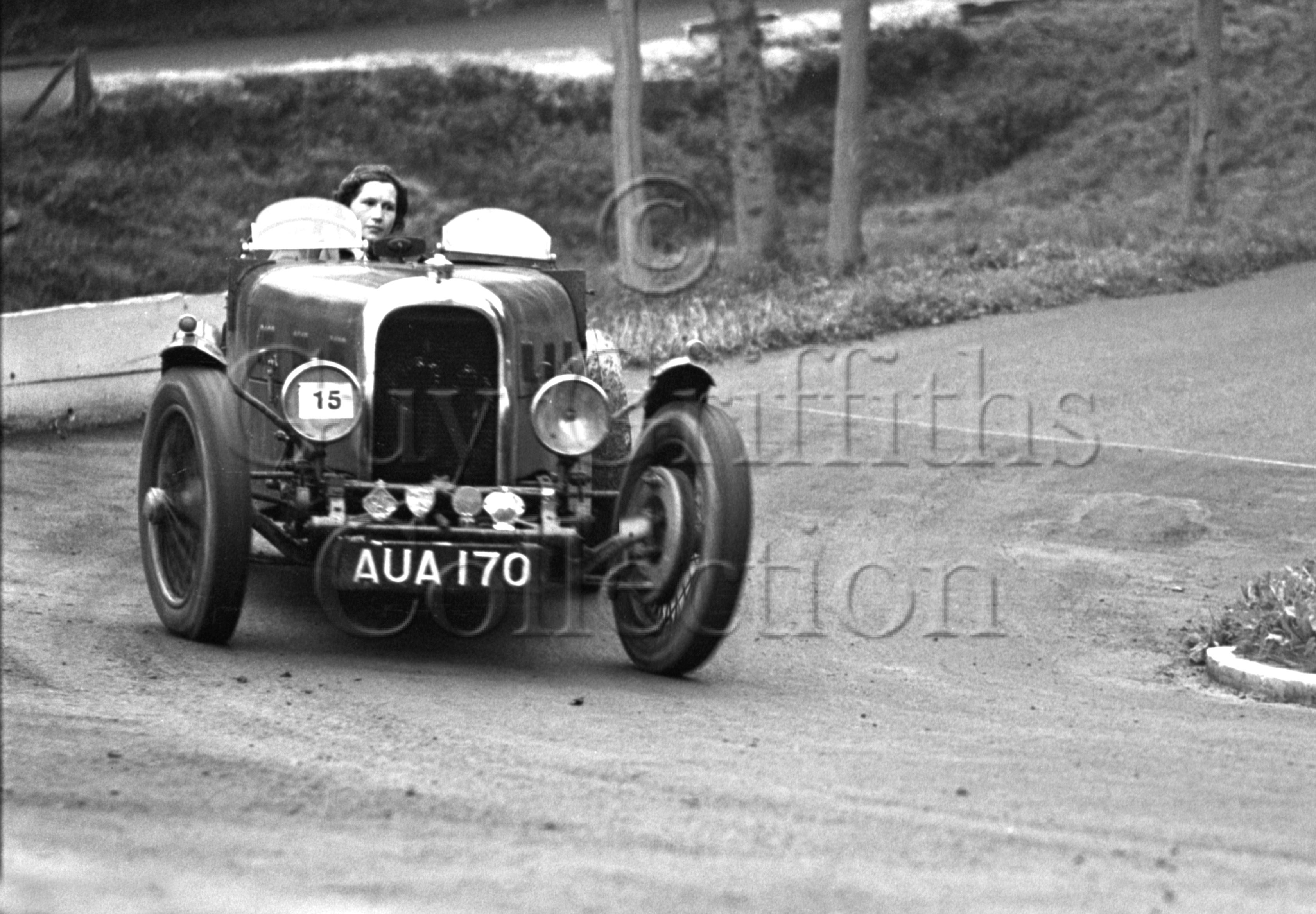 30-441–M-Harman–Rapier–Prescott–20-05-1950.jpg - The Guy Griffiths Collection