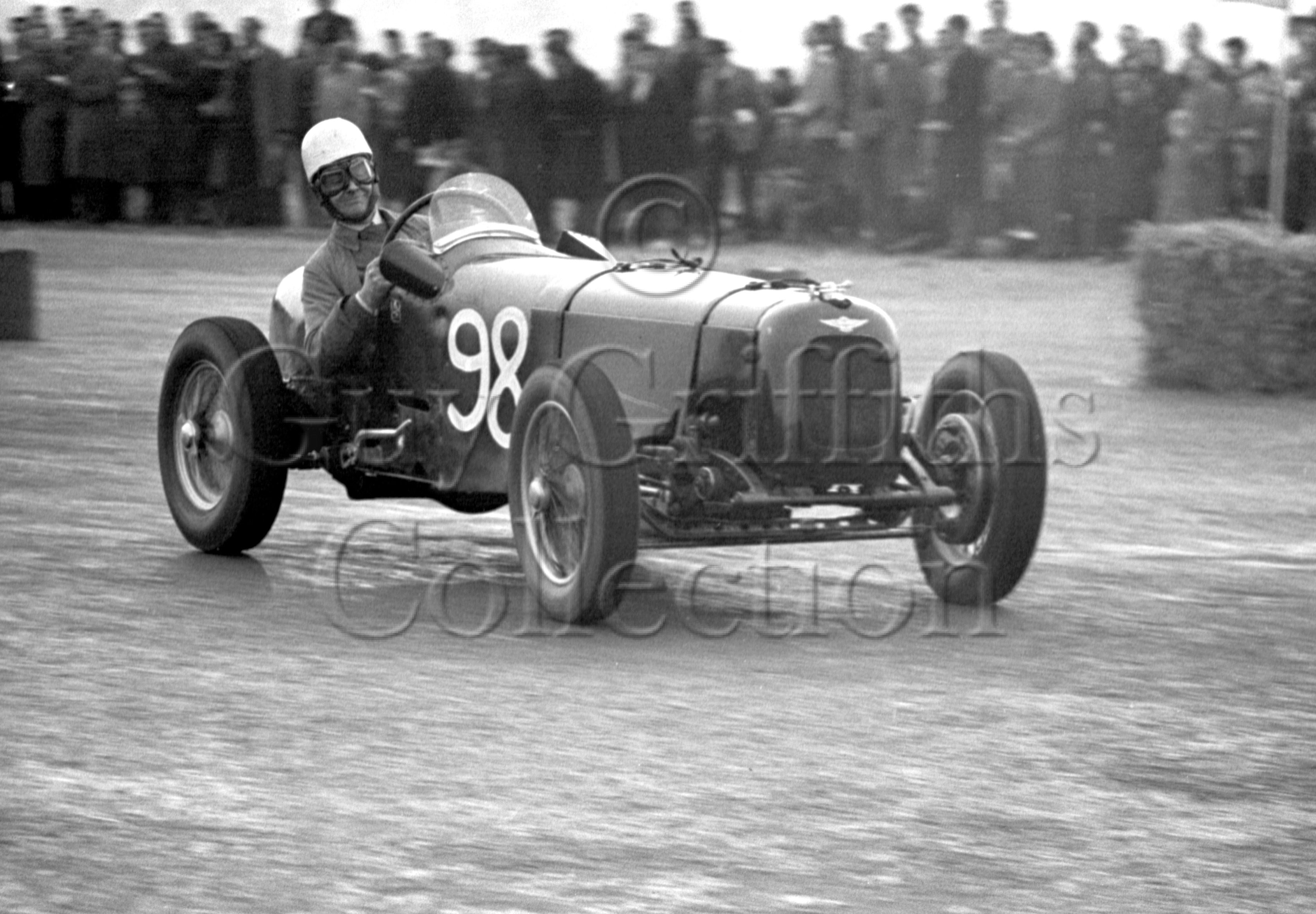 67-223–D-Richmond–Rapier–Ibsley–18-04-1953.jpg - The Guy Griffiths Collection