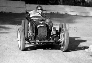 69-901–D-Richmond–Rapier–Prescott–17-05-1953.jpg - The Guy Griffiths Collection