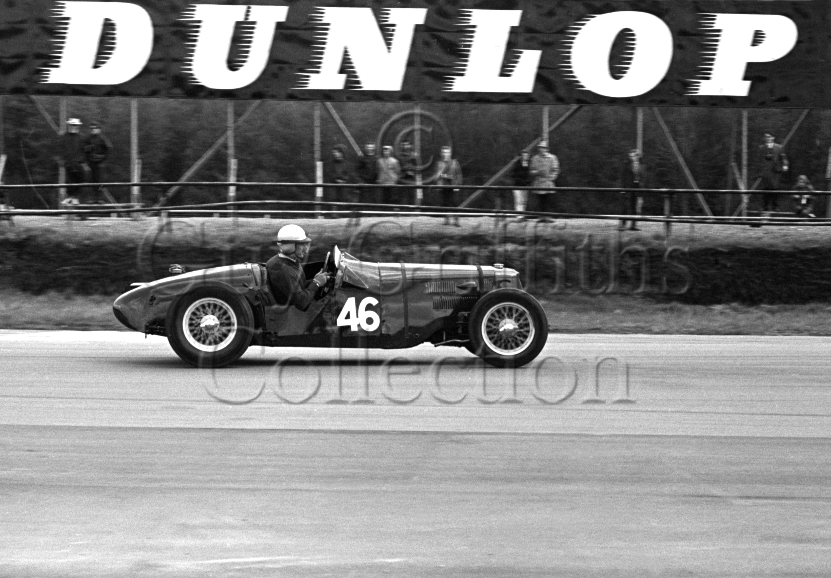 88-921–P-Binns–Riley–Silverstone–24-04-1965.jpg - The Guy Griffiths Collection