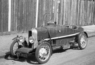03-315–Rally–15-04-1947.jpg - The Guy Griffiths Collection