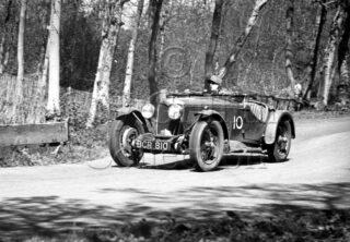 03-556–K-Hague–Riley–Prescott–11-05-1947.jpg - The Guy Griffiths Collection