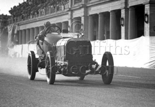 06-302–C-Clutton–Itala–Brighton–01-09-1947.jpg - The Guy Griffiths Collection