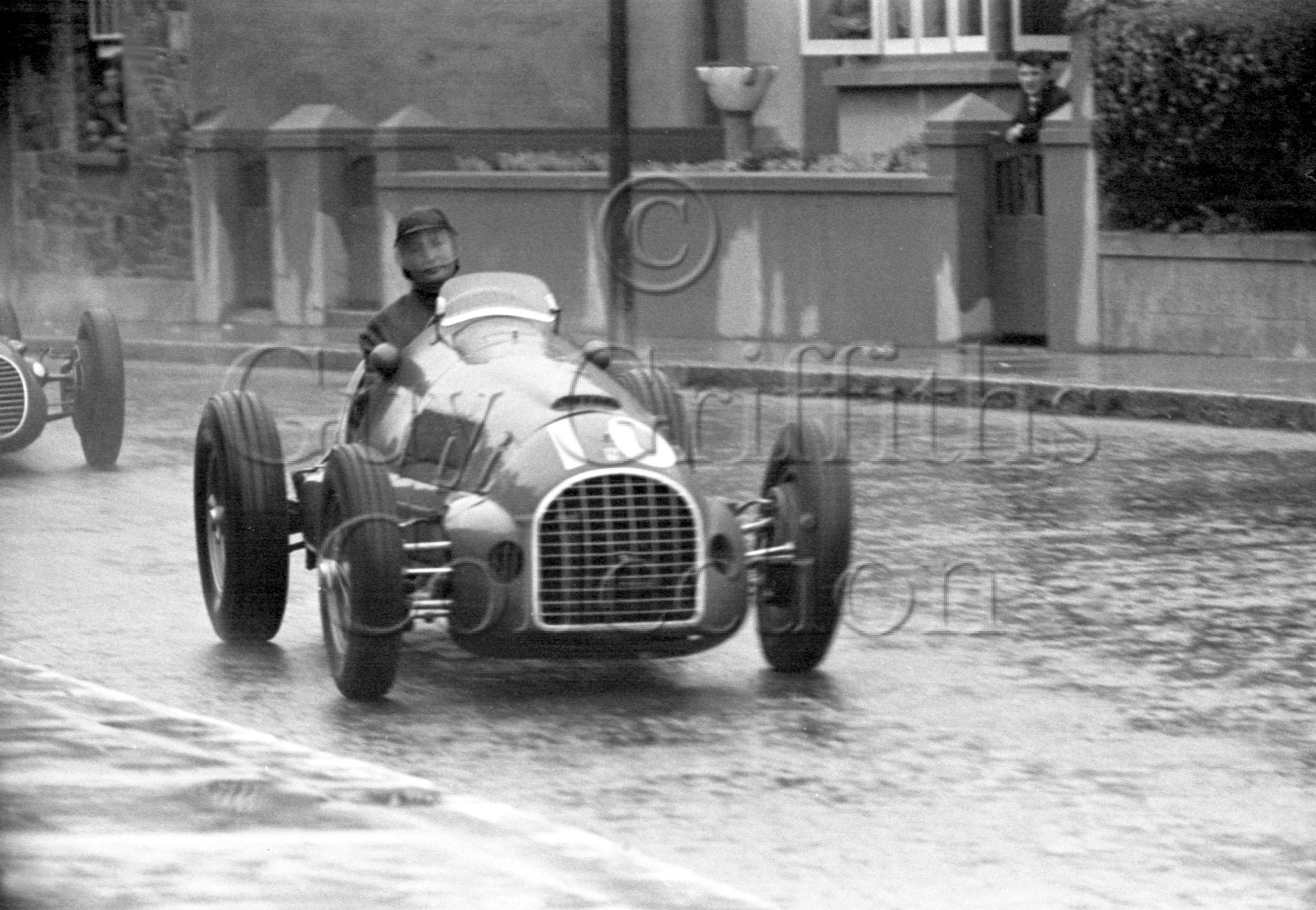 13-353–P-N-Whitehead–Ferrari–Jersey–28-04-1949.jpg - The Guy Griffiths Collection