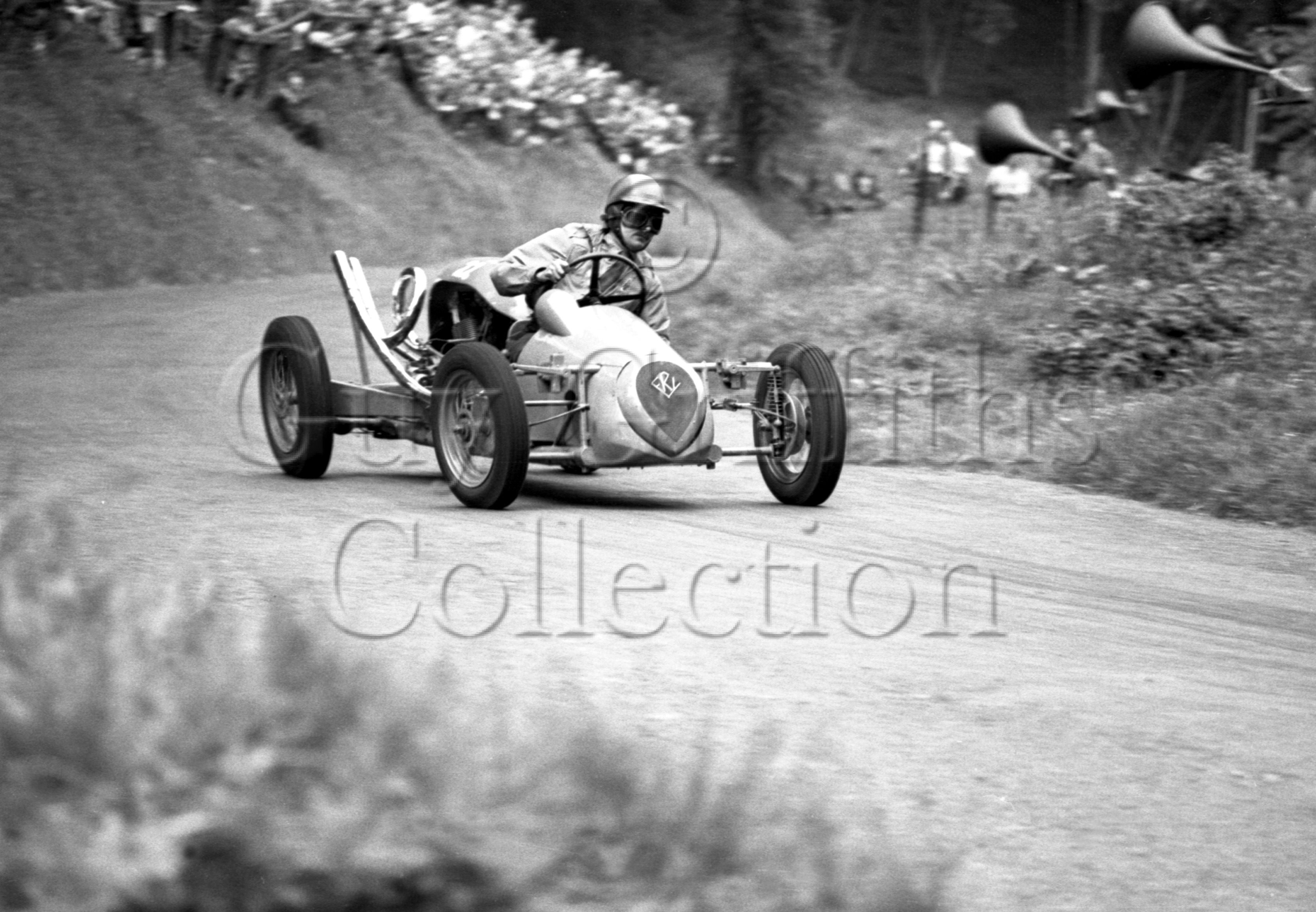 15-901–J-Fry–Freikaiserwagen–Shelsley–11-06-1949.jpg - The Guy Griffiths Collection