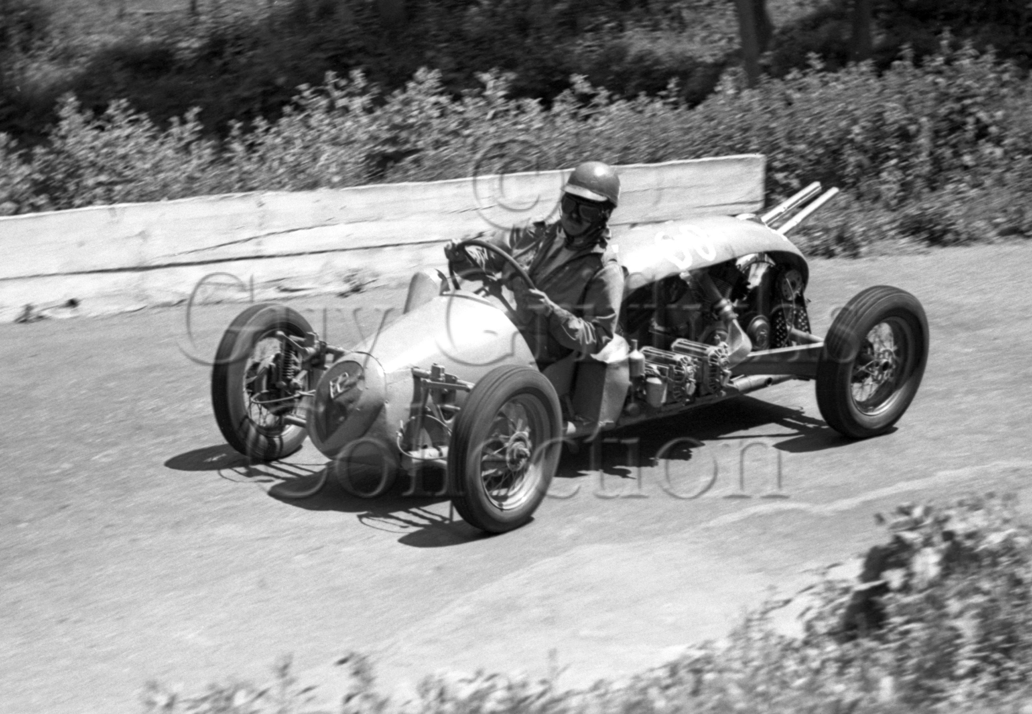 16-144–J-Fry–Freikaiserwagen–Prescott–12-06-1949.jpg - The Guy Griffiths Collection