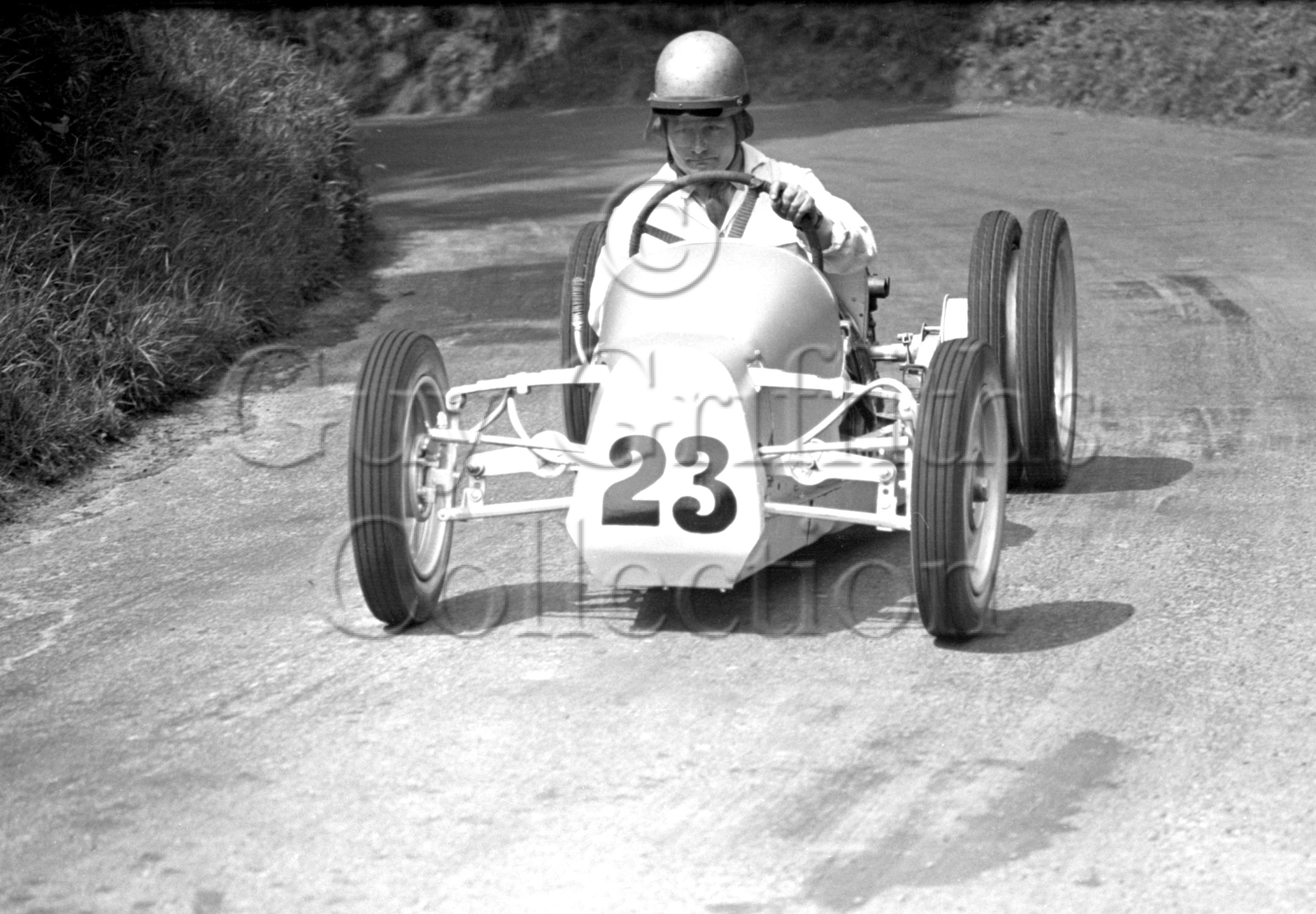 23-232—H-D-Calmark–Calmark-Special–Shelsley-Walsh–12-06-1948.jpg - The Guy Griffiths Collection