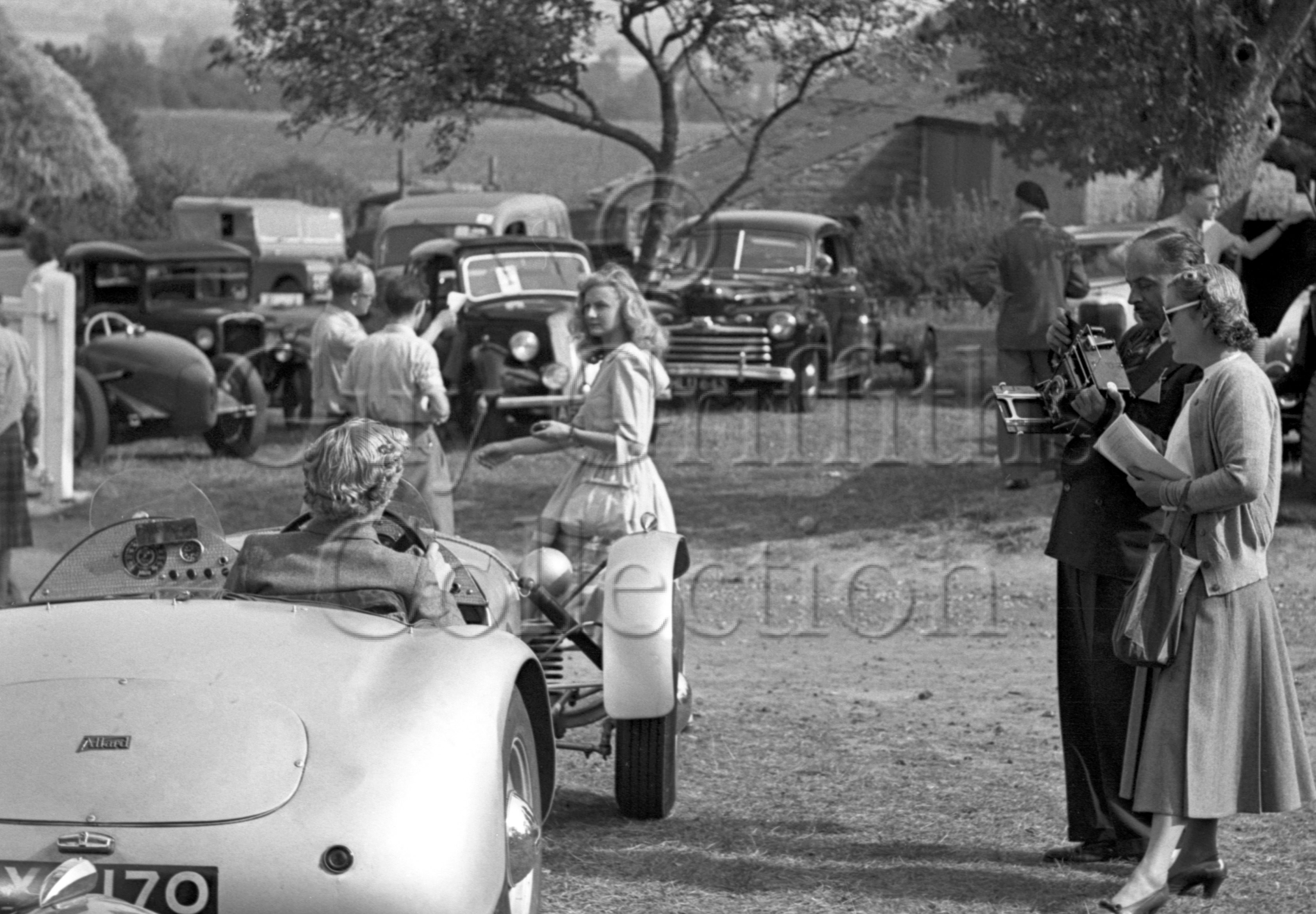 24-392–Mrs-E-Allard–Allard–Prescott–11-09-1949.jpg - The Guy Griffiths Collection
