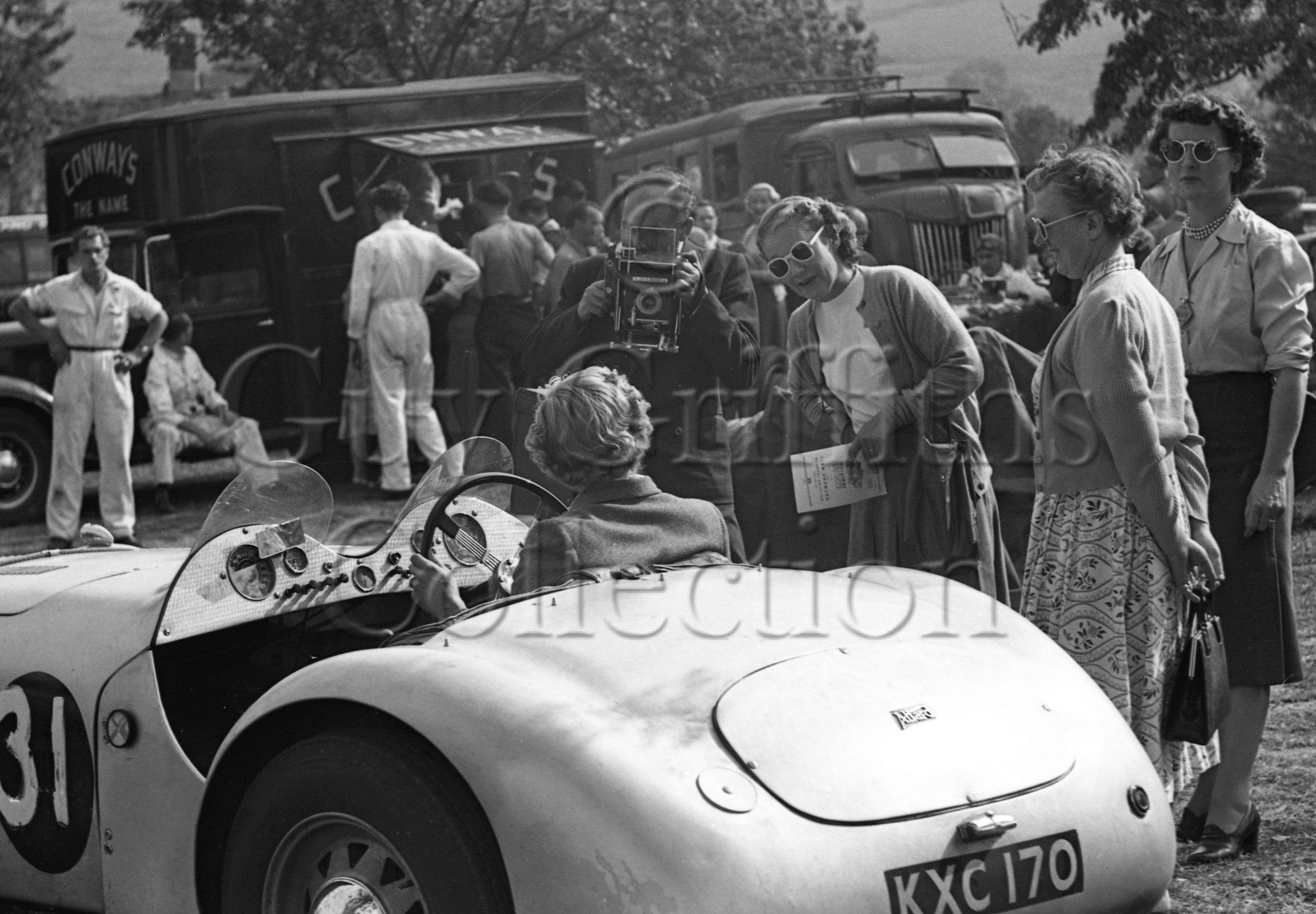 24-396–Mrs-E-Allard–Allard–Prescott–11-09-1949.jpg - The Guy Griffiths Collection