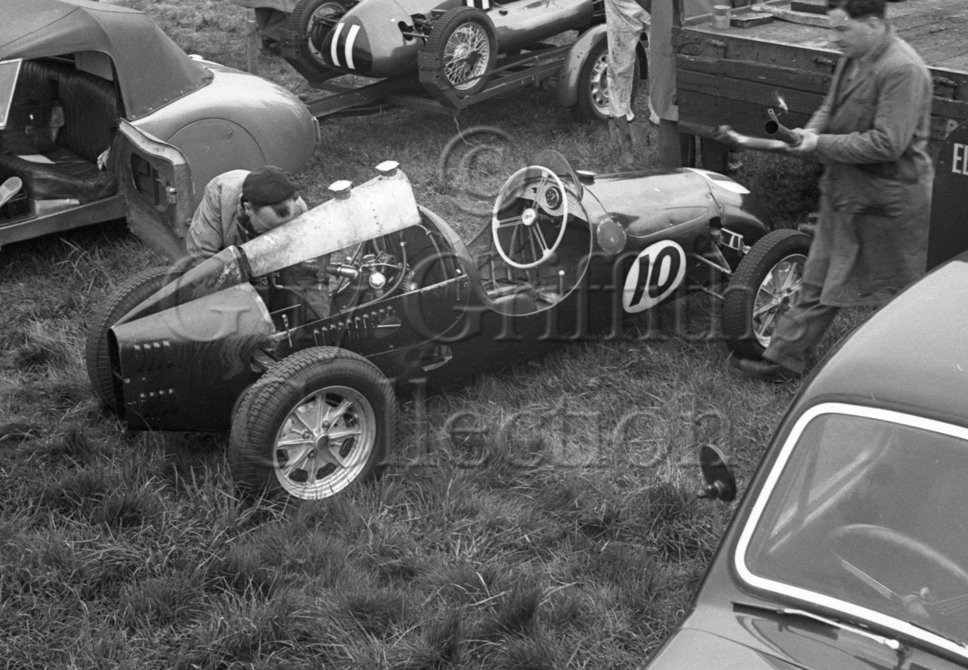 29-795–J-Potts–Cooper–Silverstone–13-05-1950.jpg - The Guy Griffiths Collection