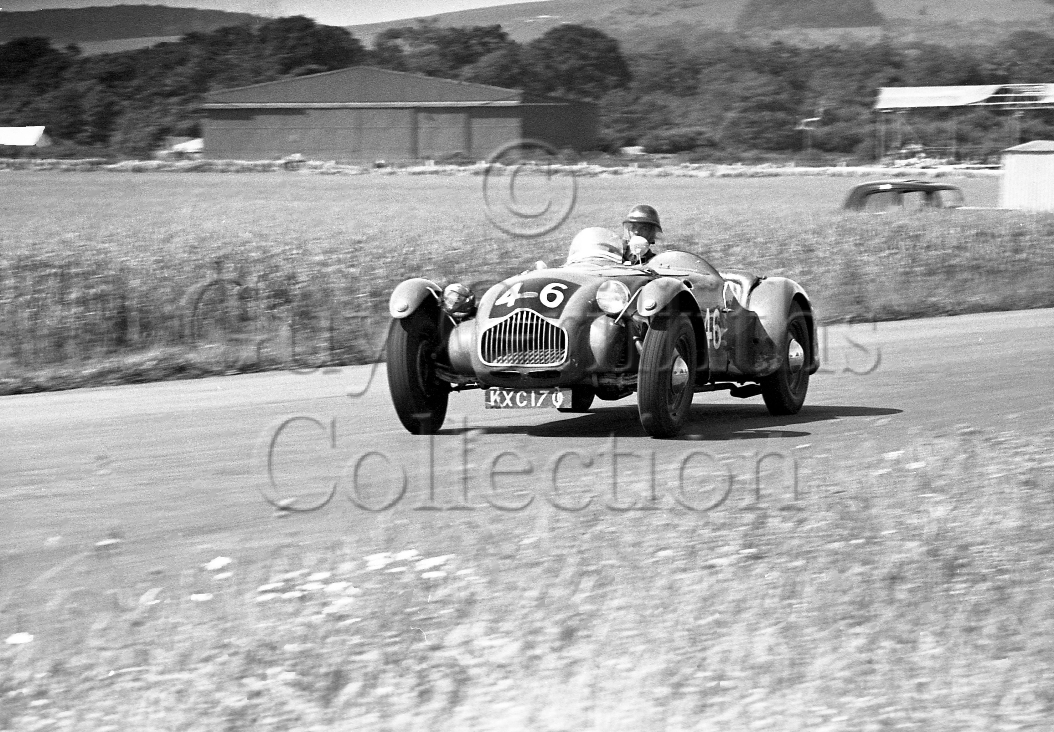 46-225–D-F-Annable–Allard–Goodwood–16-06-1951.jpg - The Guy Griffiths Collection