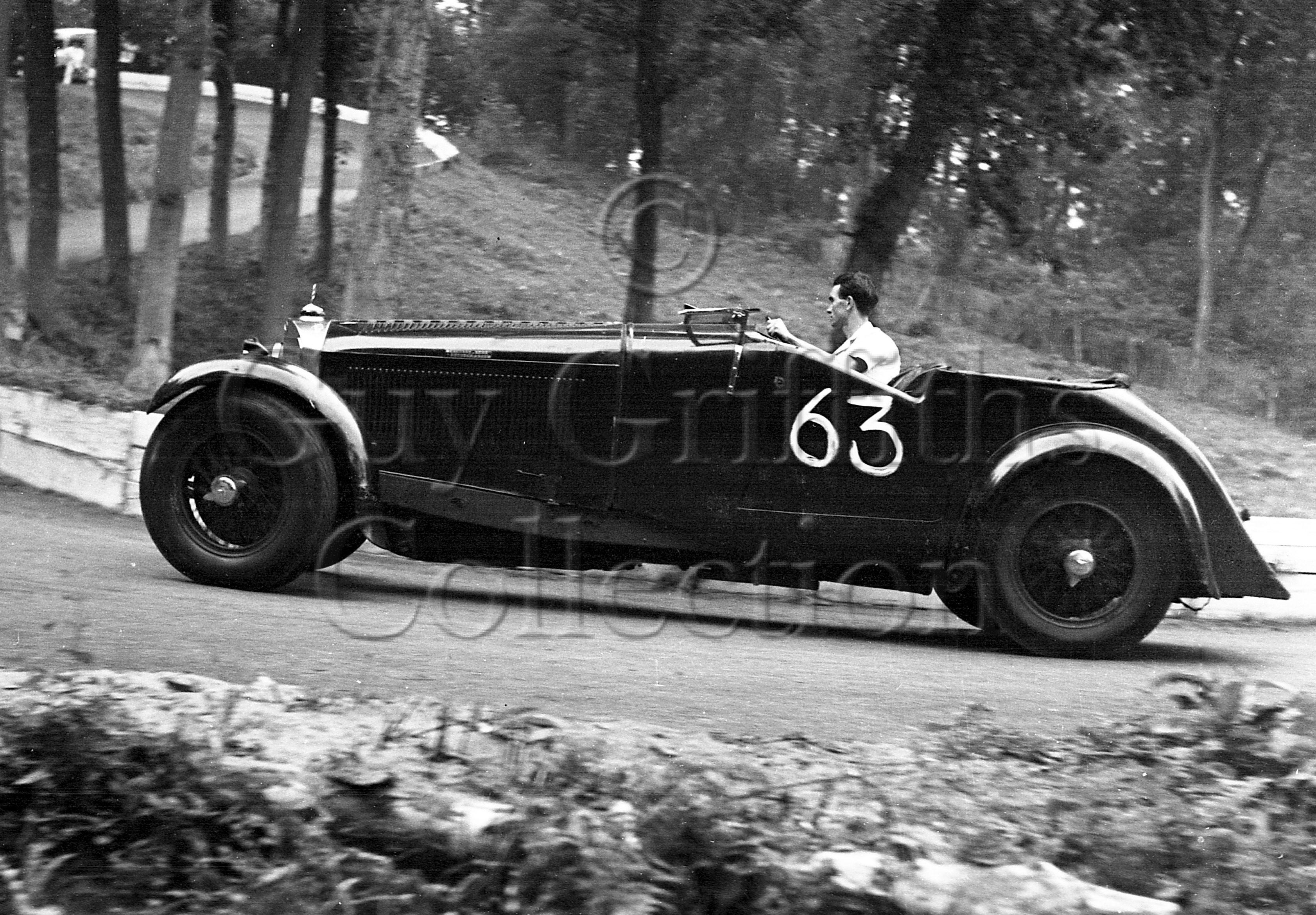 6-296–D-A-Storr–Mercedes-Benz–Prescott–02-08-1948.jpg - The Guy Griffiths Collection