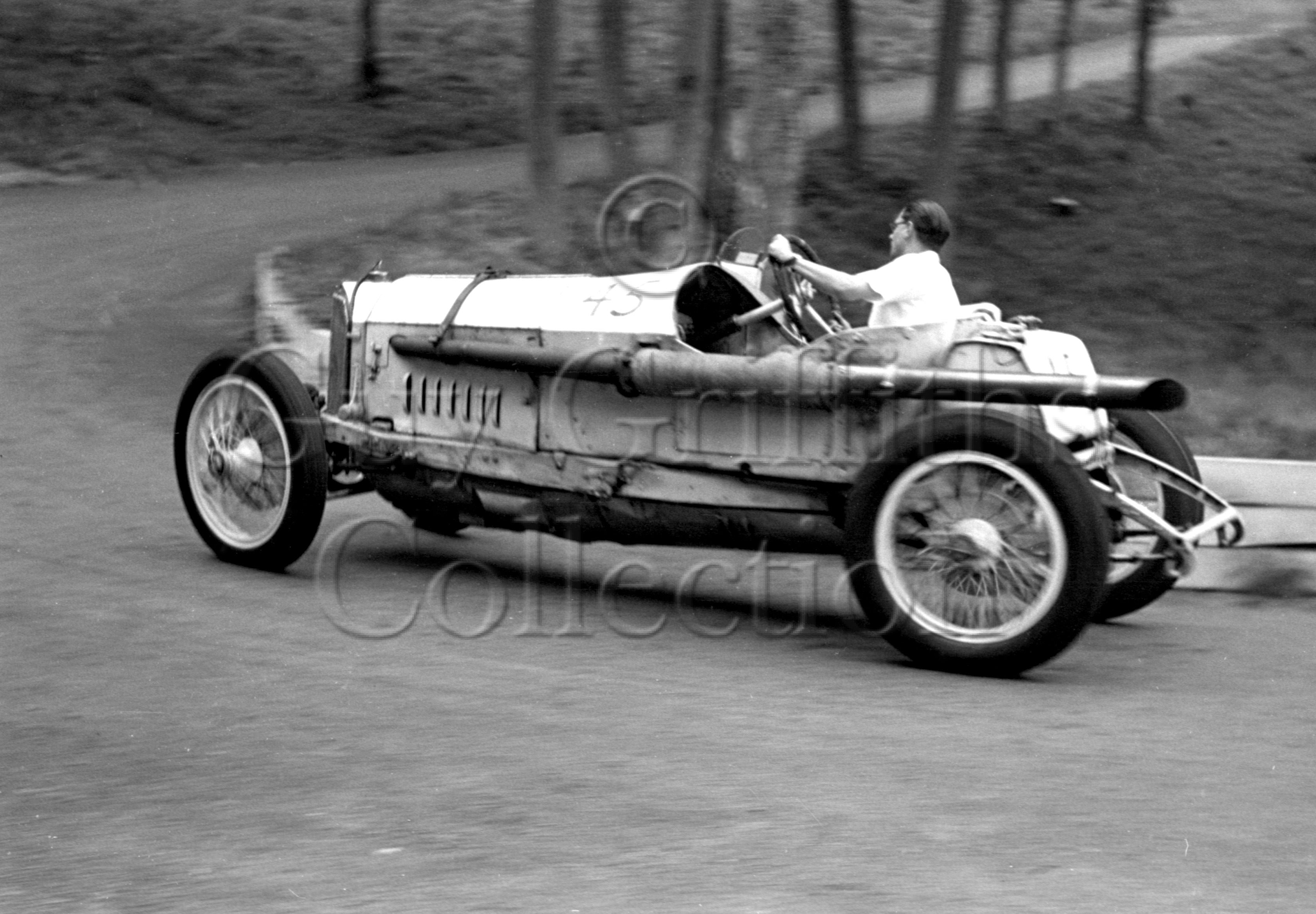 6-414–P-C-T-Clark–Mercedes–Prescott–02-08-1948.jpg - The Guy Griffiths Collection
