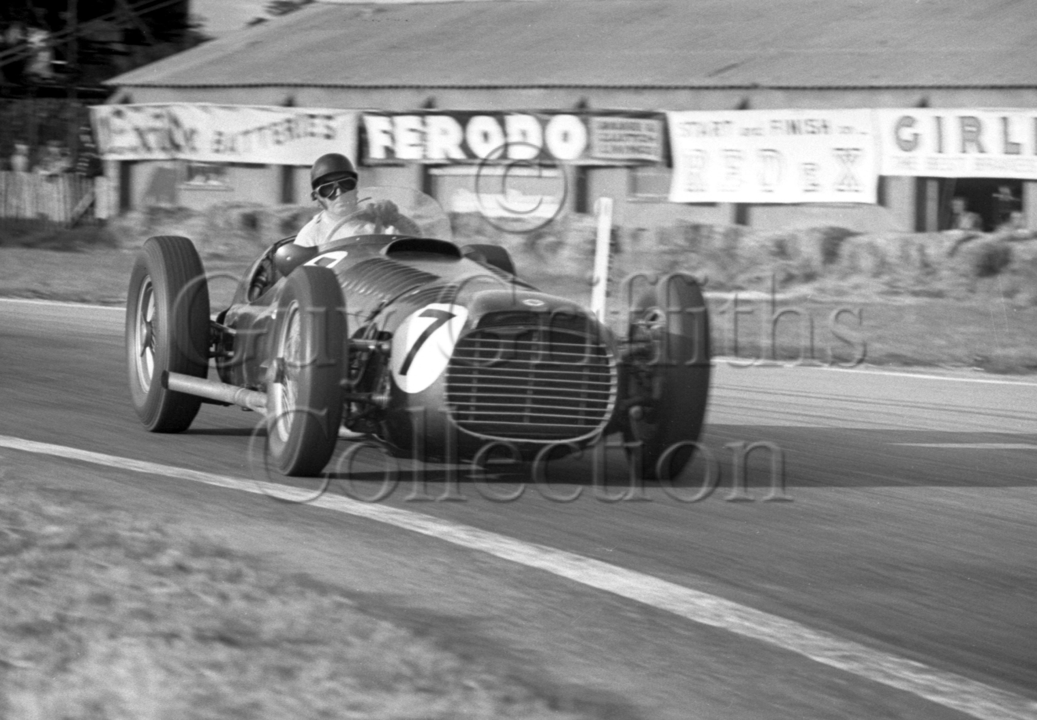 62-524–K-Wharton–BRM–Goodwood–27-09-1952.jpg - The Guy Griffiths Collection