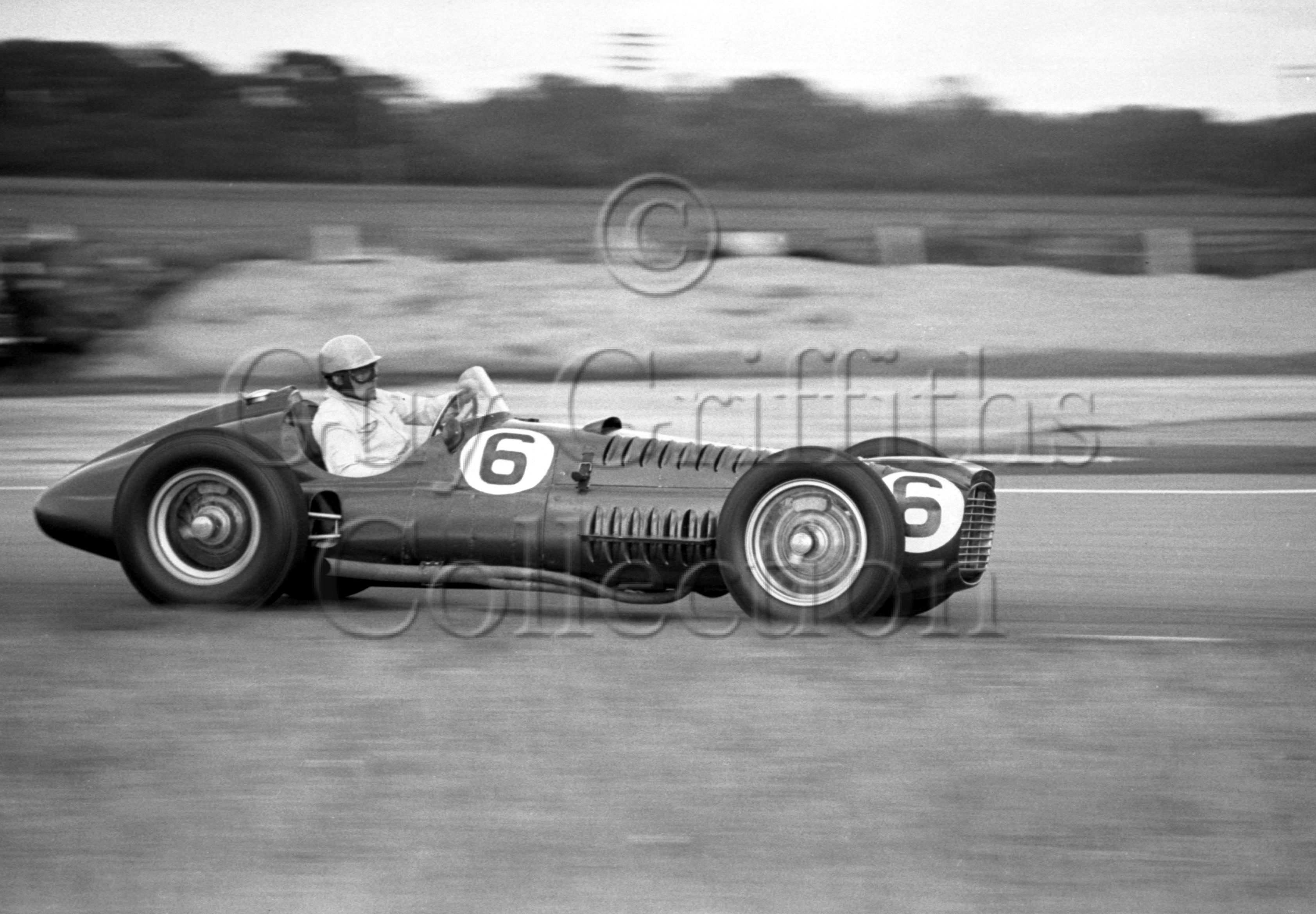 62-592–R-Parnell–BRM–Goodwood–27-09-1952.jpg - The Guy Griffiths Collection