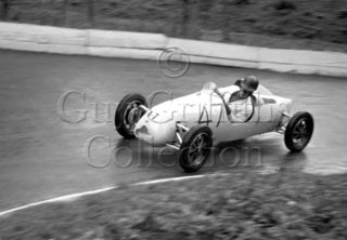 7-502–S-Moss–Cooper-500–Prescott–12-09-1948.jpg - The Guy Griffiths Collection