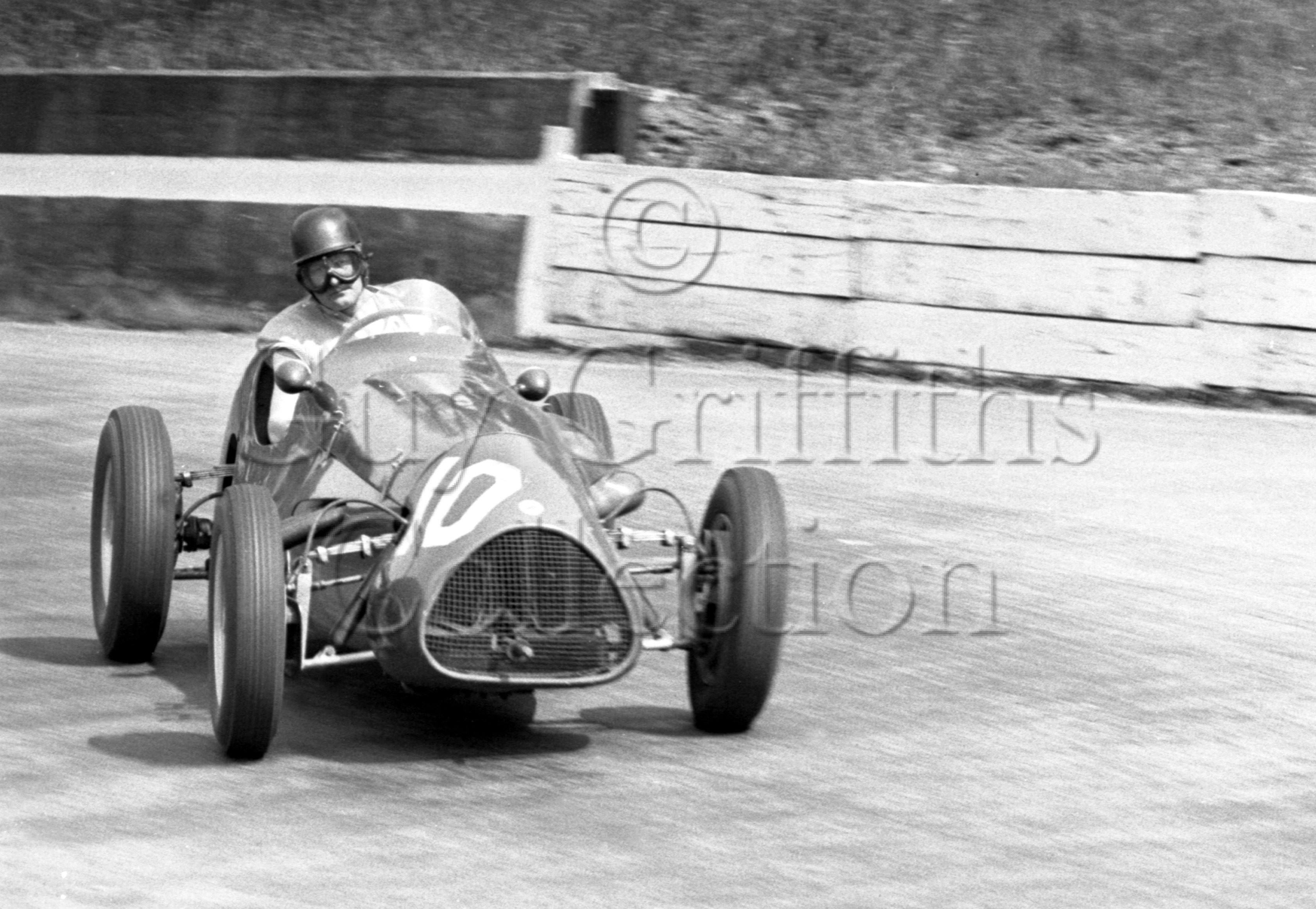 70-201–P-N-Whitehead–Cooper-Alta-Crystal-Palace–25-05-1953.jpg - The Guy Griffiths Collection