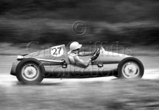 70-245–S-Moss–Cooper–Crystal-Palace–25-05-1953.jpg - The Guy Griffiths Collection