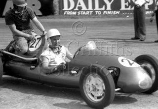 70-381–S-Moss–Cooper–Crystal-Palace–25-05-1953.jpg - The Guy Griffiths Collection