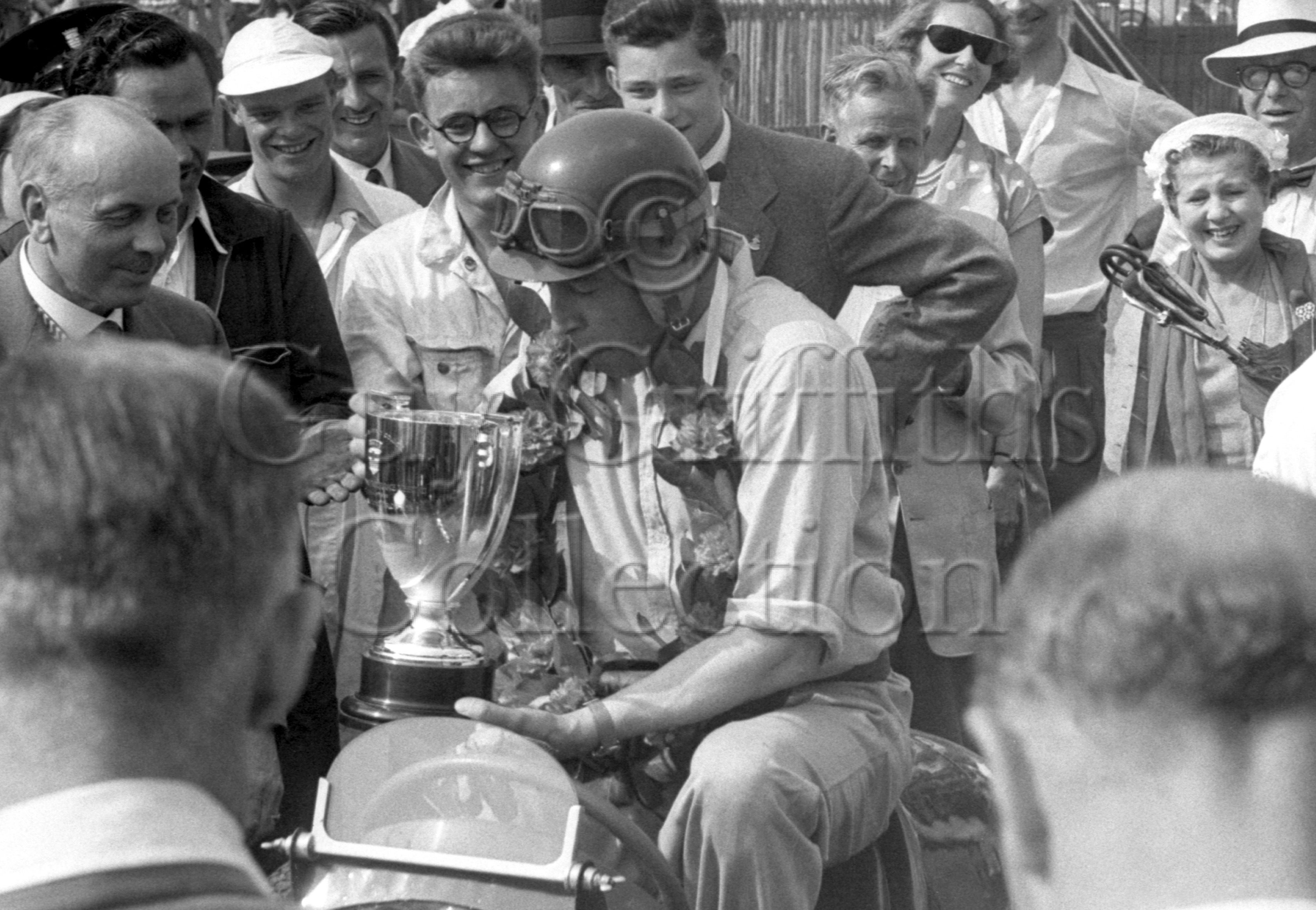 70-463–A-Rolt–Connaught–Crystal-Palace–25-05-1953.jpg - The Guy Griffiths Collection