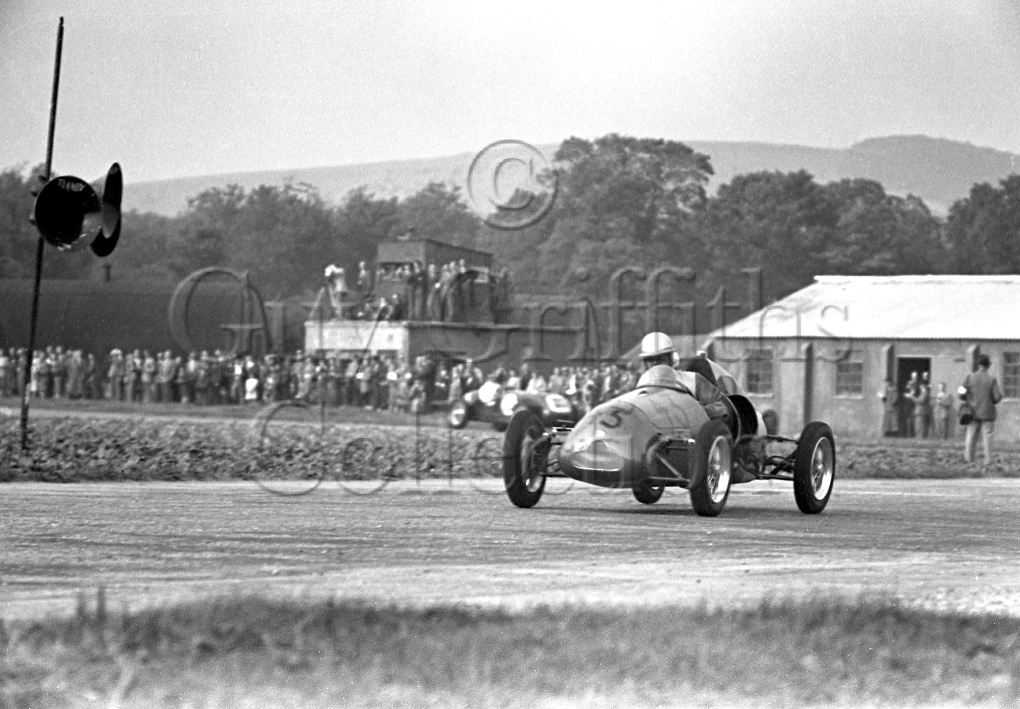 8-286–J-Cooper–Cooper–Goodwood–18-09-1948.jpg - The Guy Griffiths Collection