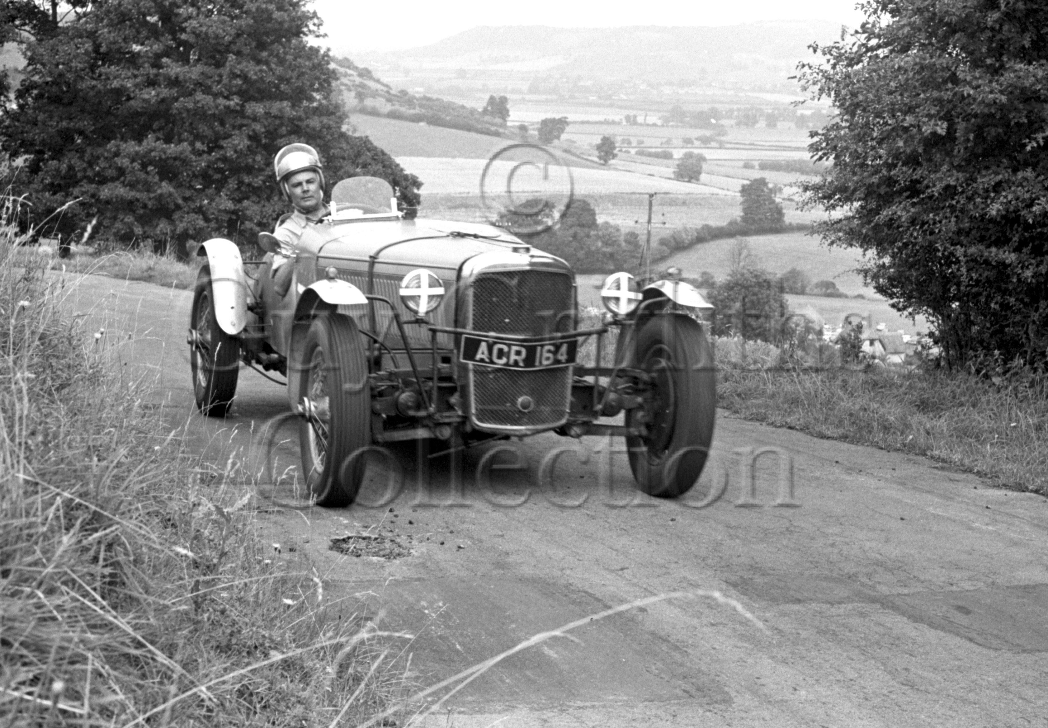 85-795–E-Cairnes–Alvis–Prescott–16-08-1964.jpg - The Guy Griffiths Collection