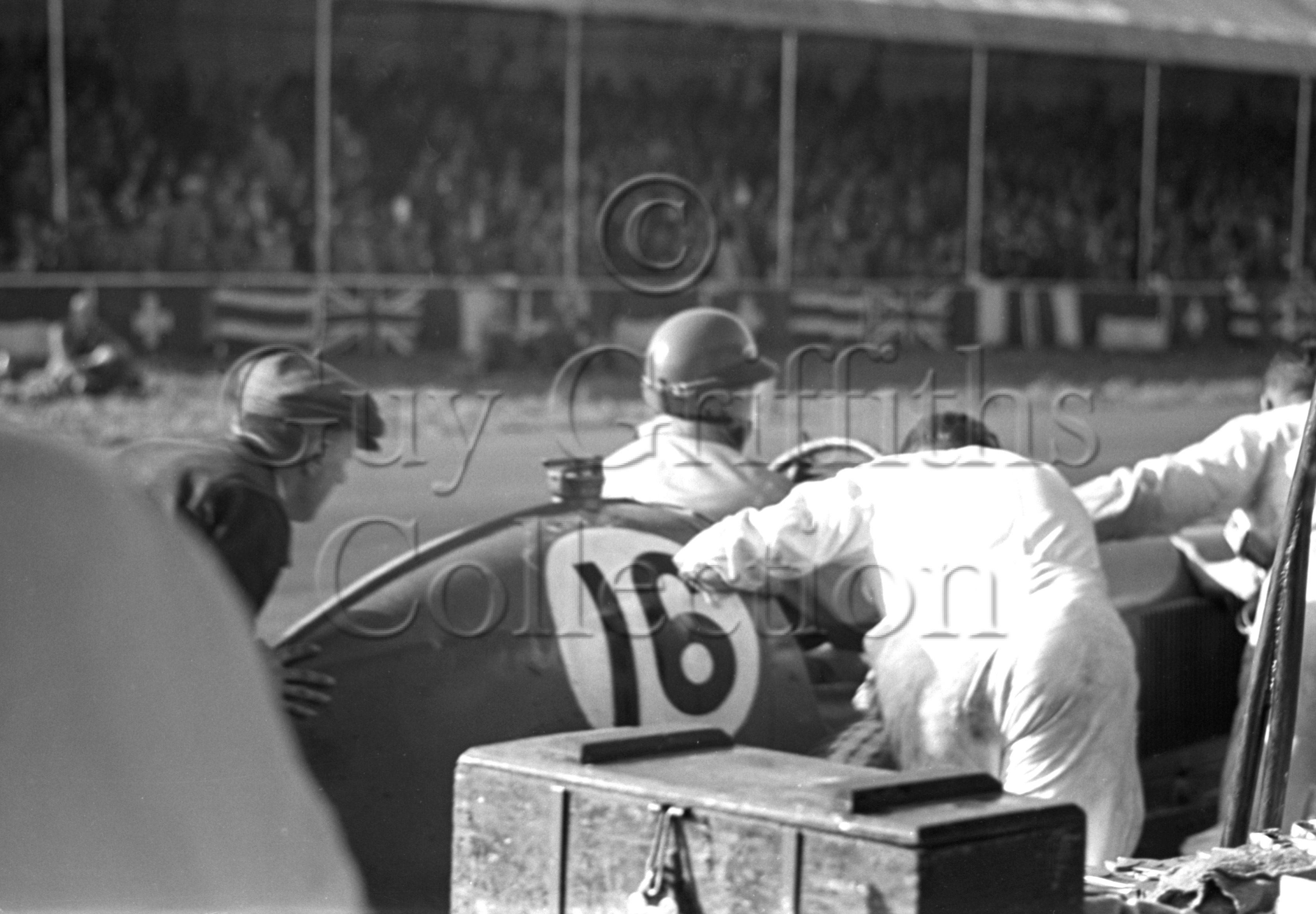 9-143–F-R-Gerrard–ERA–Silverstone–02-10-1948.jpg - The Guy Griffiths Collection