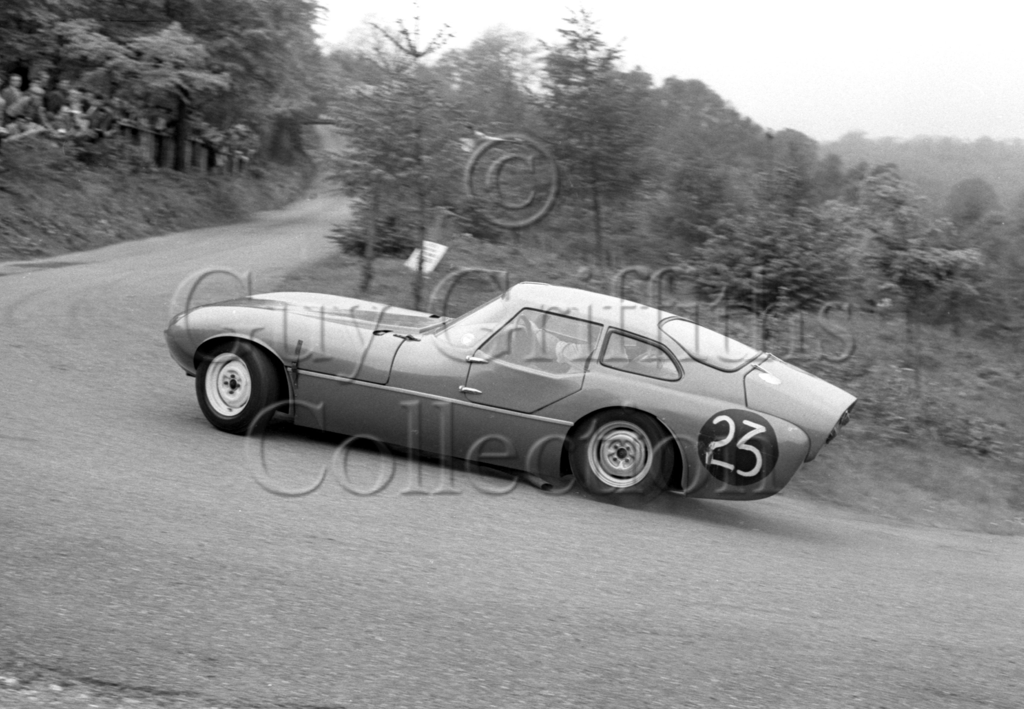 90-634–A-Cook–Marcos—Wiscombe-Park–16-05-1965.jpg - The Guy Griffiths Collection