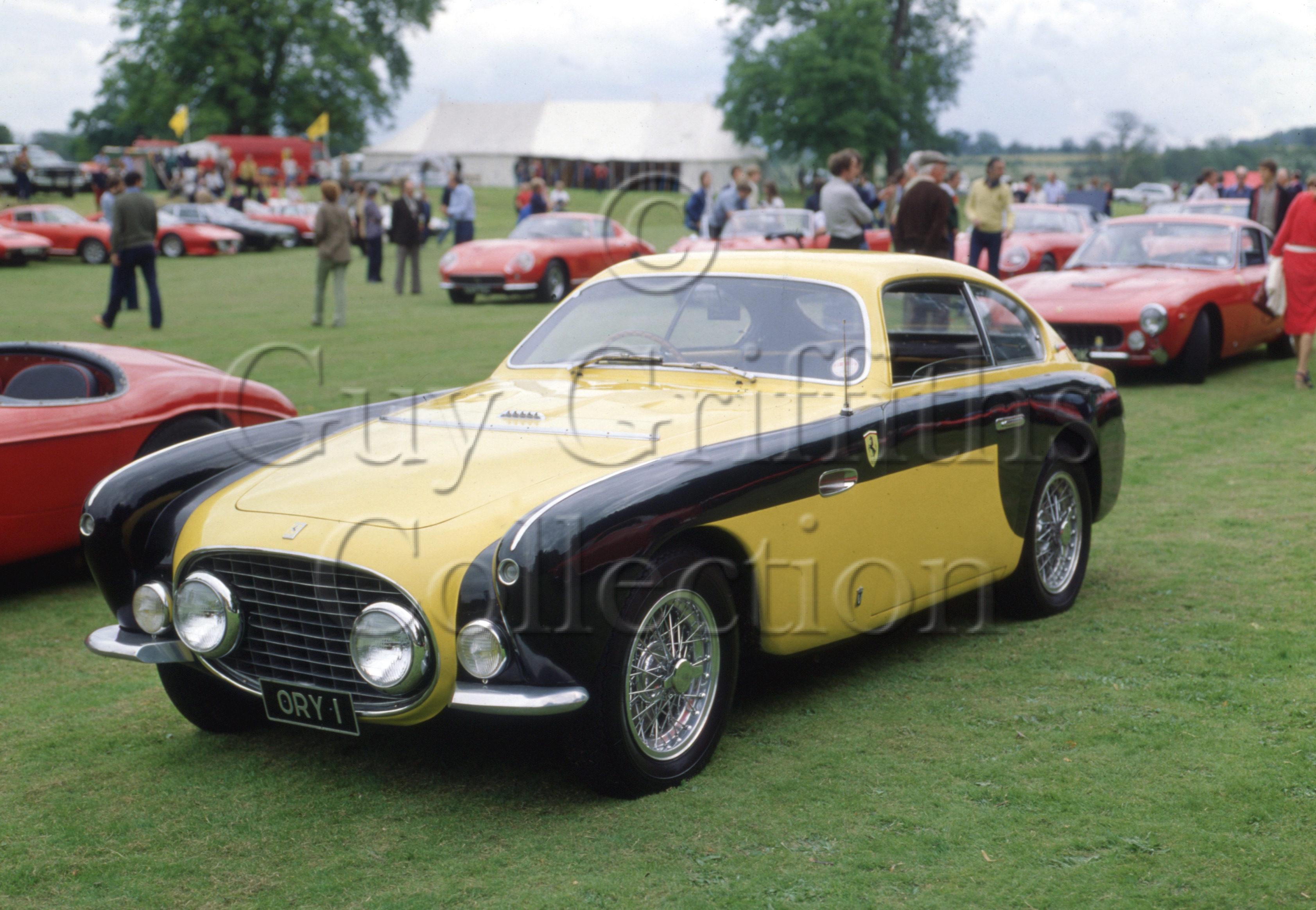 C-09-191–Ferrari–Honnington–06-07-1981.jpg - The Guy Griffiths Collection