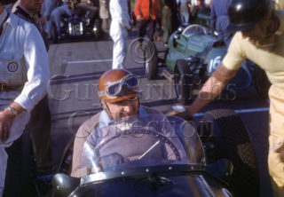 C-2-118–F-Gonzales–BRM–Goodwood–27-09-1952.jpg - The Guy Griffiths Collection