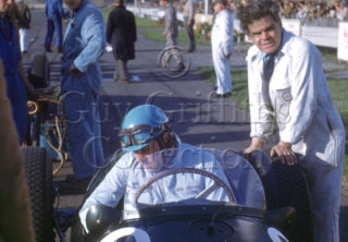 C-2-119–R-Parnell–BRM–Goodwood–27-09-1952.jpg - The Guy Griffiths Collection