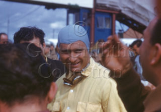 C-2-58–J-Fangio–Silverstone–26-08-1950.jpg - The Guy Griffiths Collection