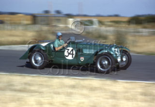 C-4-29–G-Jason-Henry–Delahaye–Goodwood–13-08-1949.jpg - The Guy Griffiths Collection
