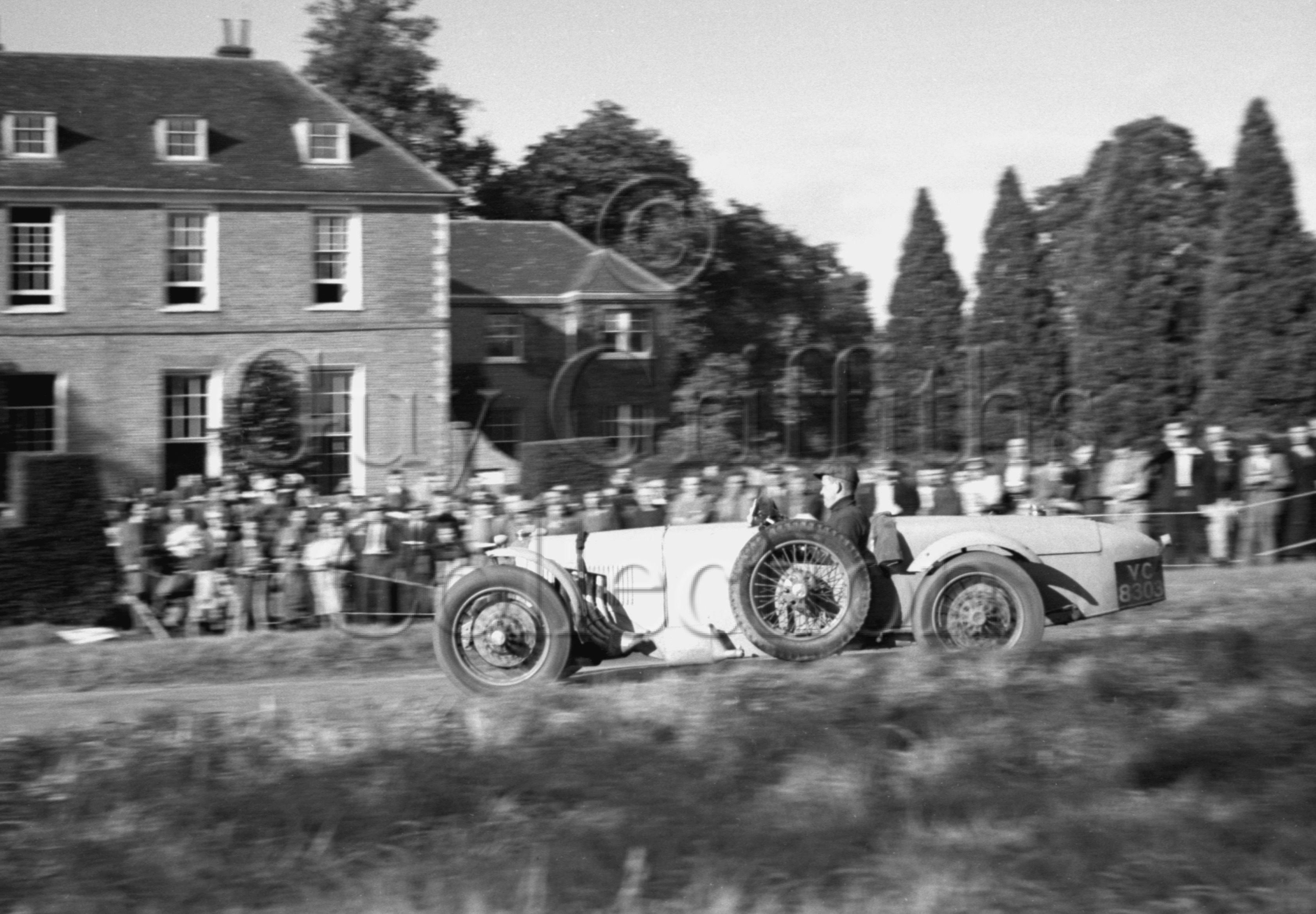 02-495–R-Way–Riley–West-Court–15-09-1946.jpg - The Guy Griffiths Collection