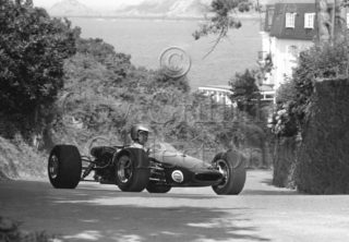 110-491–Bouley-Bay–25-07-1968.jpg - The Guy Griffiths Collection