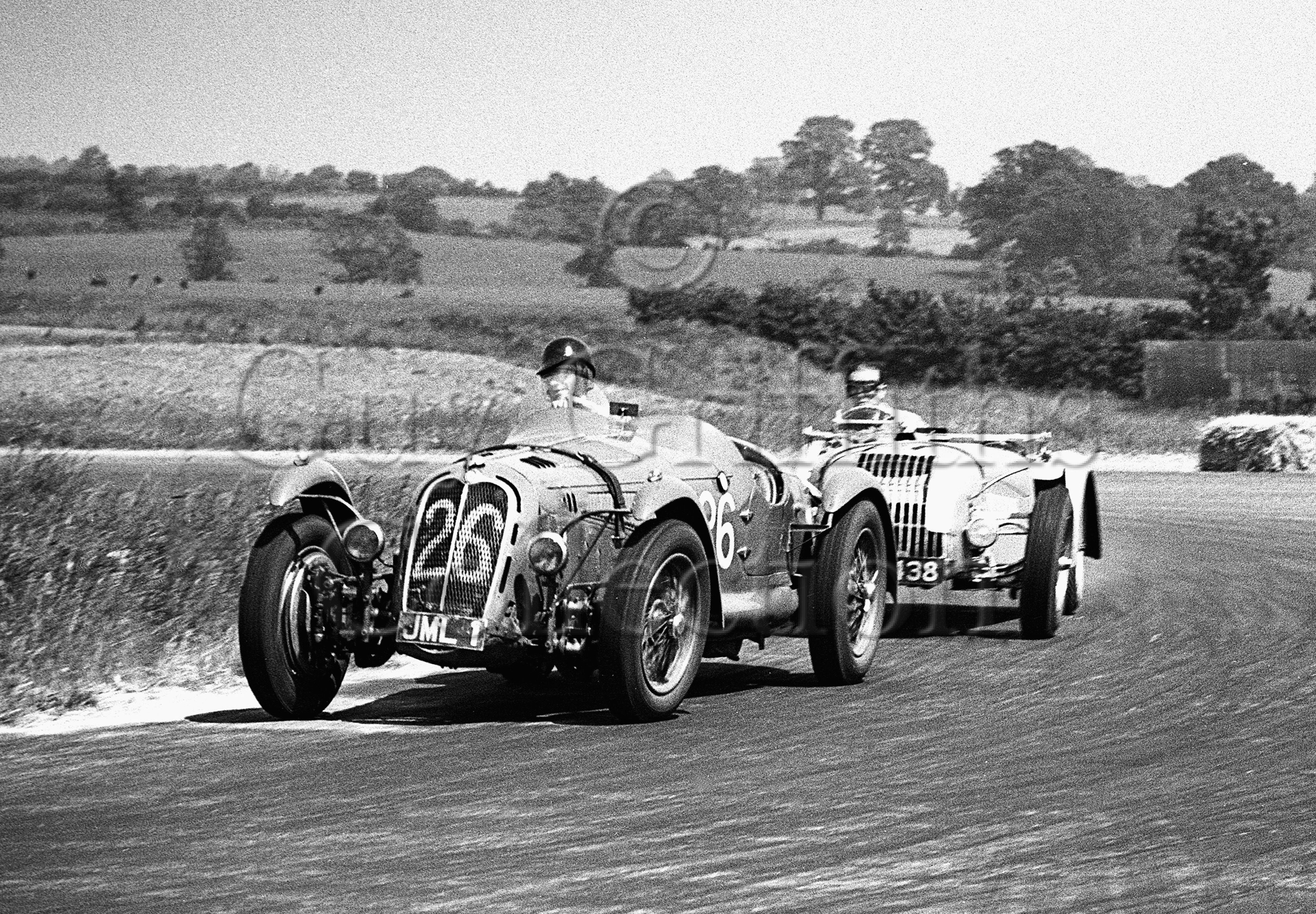 16-645–T-Crook–Alfa-Romeo-Crook–Silverstone–18-6-1949.jpg - The Guy Griffiths Collection
