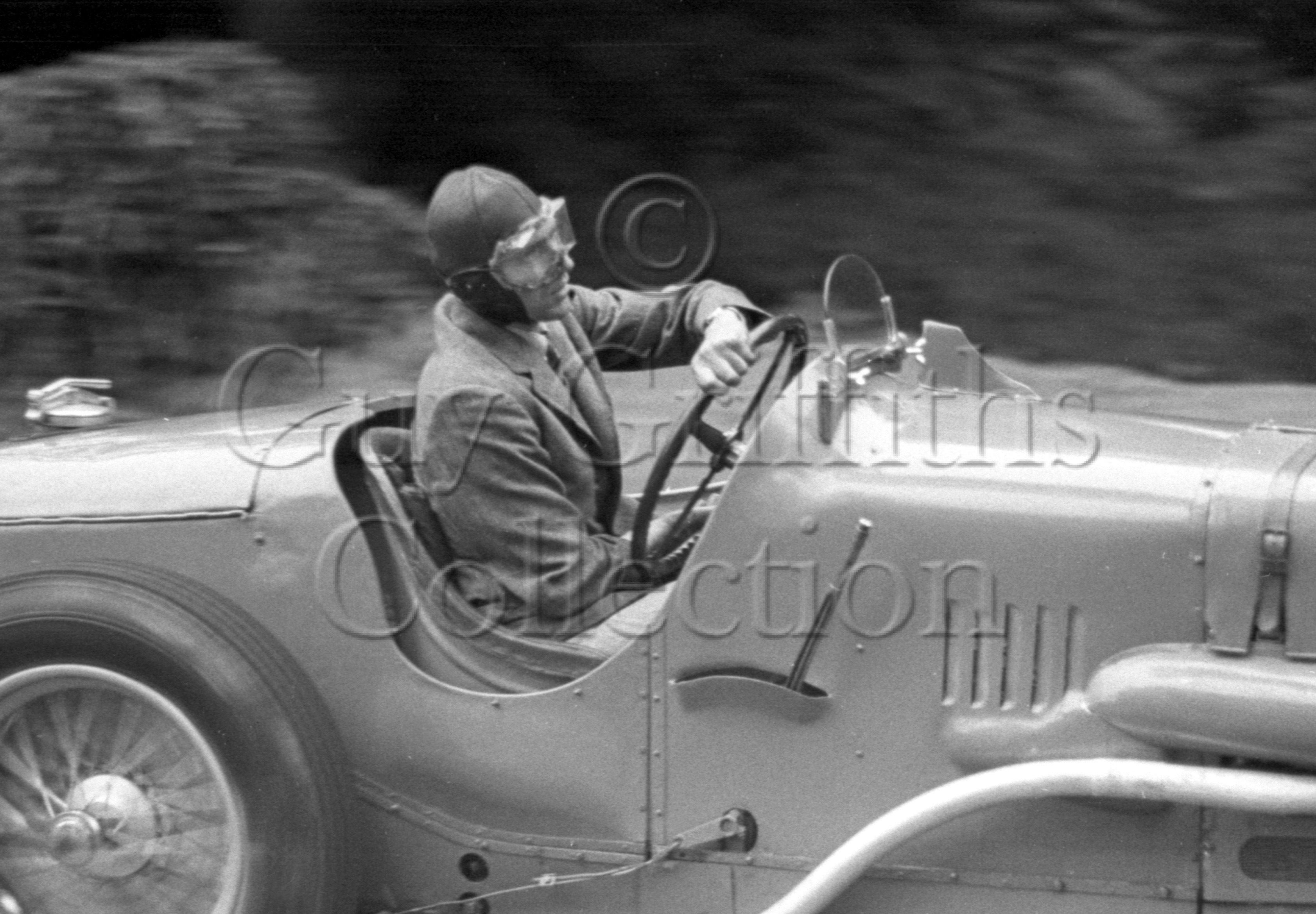 18-656–J-M-James–Sunbeam–Prescott–17-07-1949.jpg - The Guy Griffiths Collection
