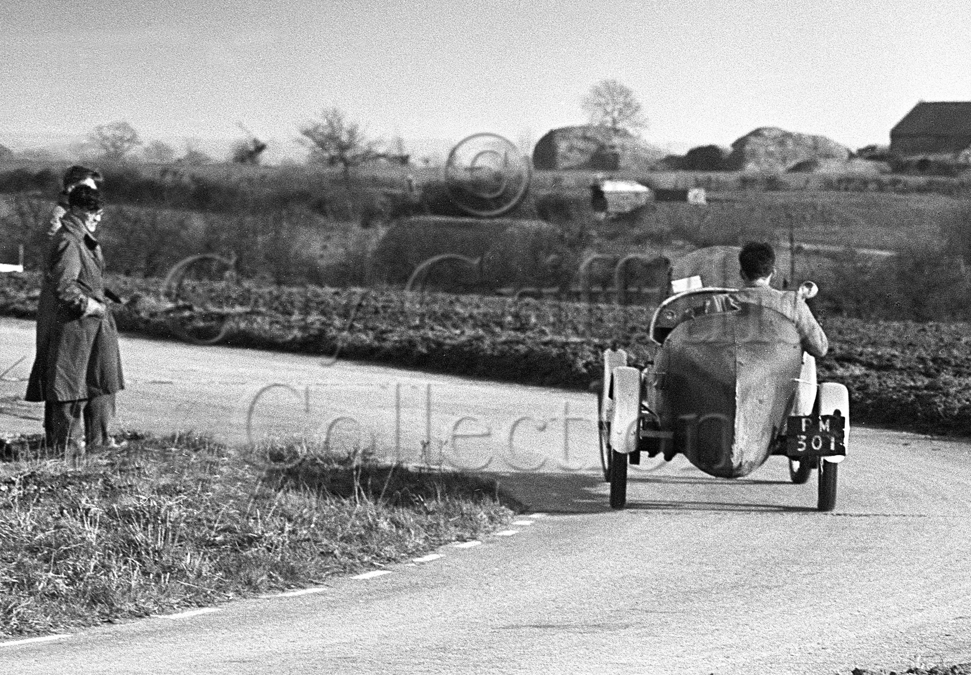 27-634–R-Benstead-Smith–Salmson–Bedwell-Hey–12-03-1950.jpg - The Guy Griffiths Collection