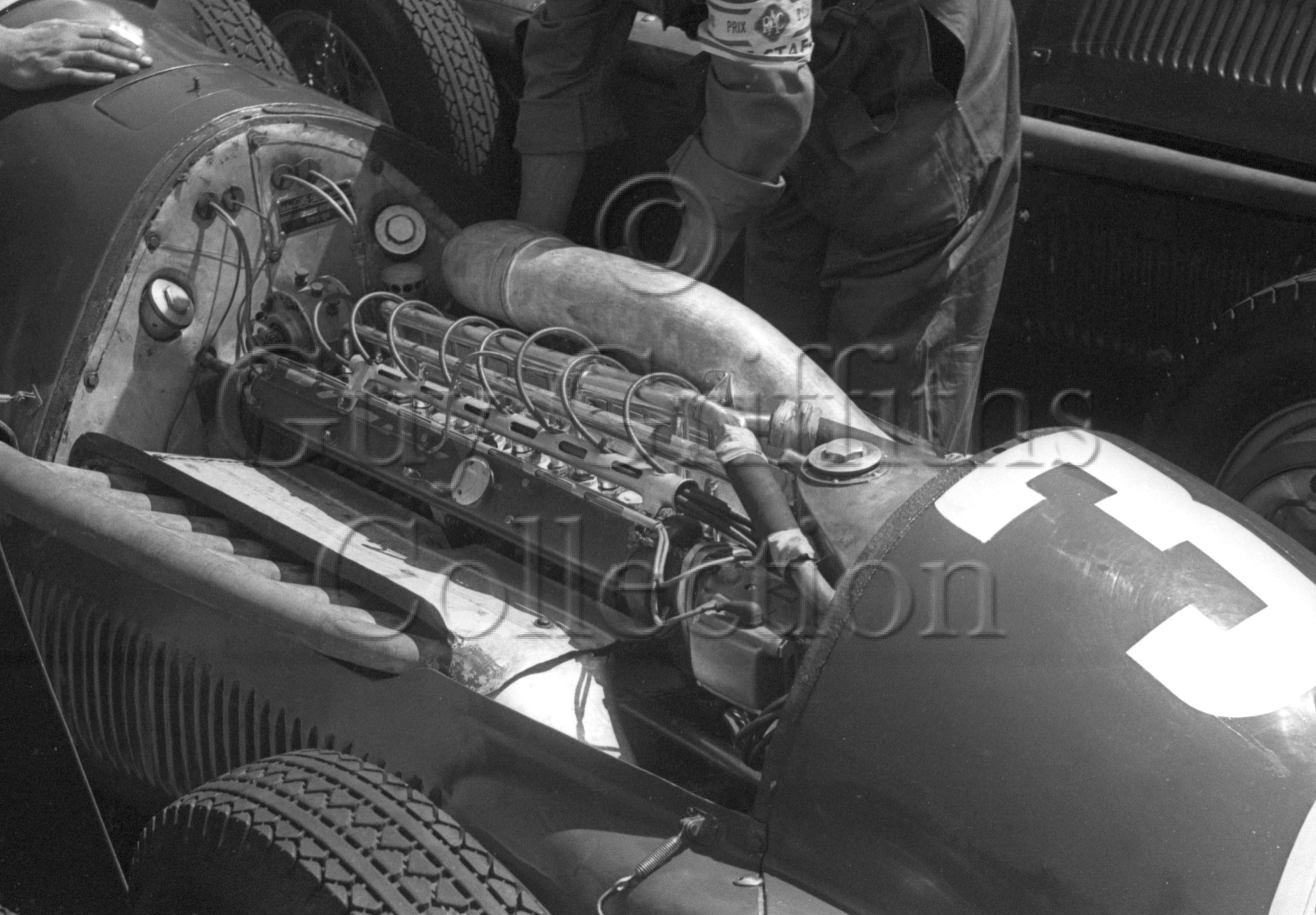 29-982—Alfa-Romeo-158–Silverstone–13-05-1950.jpg - The Guy Griffiths Collection