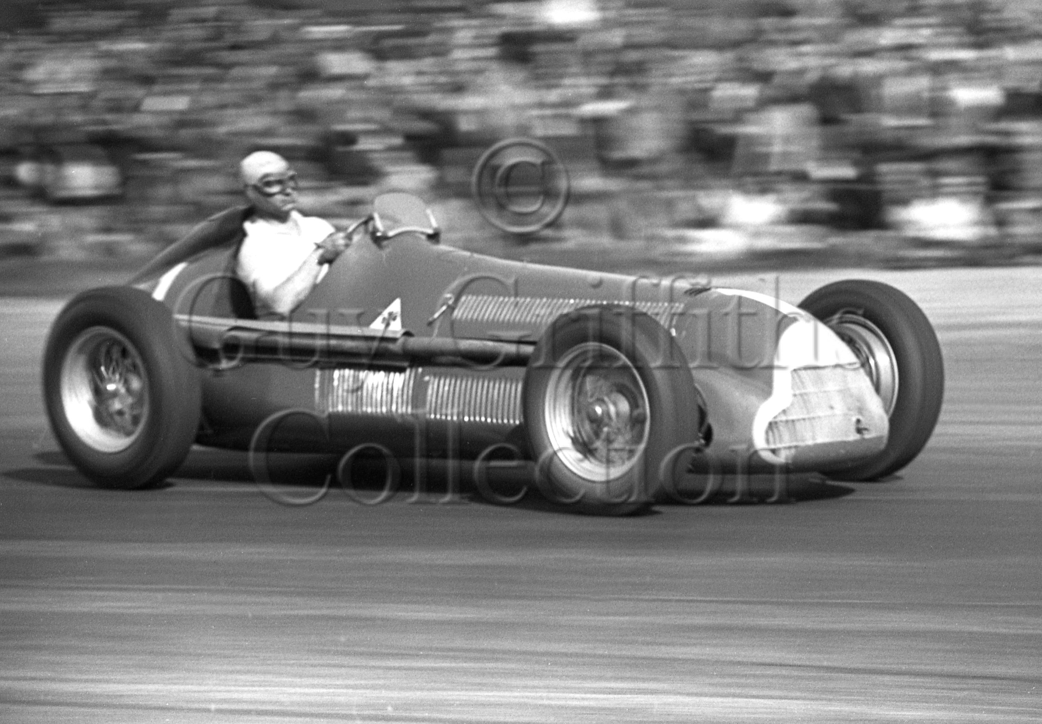 30-145–J-Fangio–Alfa-Romeo-158–Silverstone–13-05-1950.jpg - The Guy Griffiths Collection