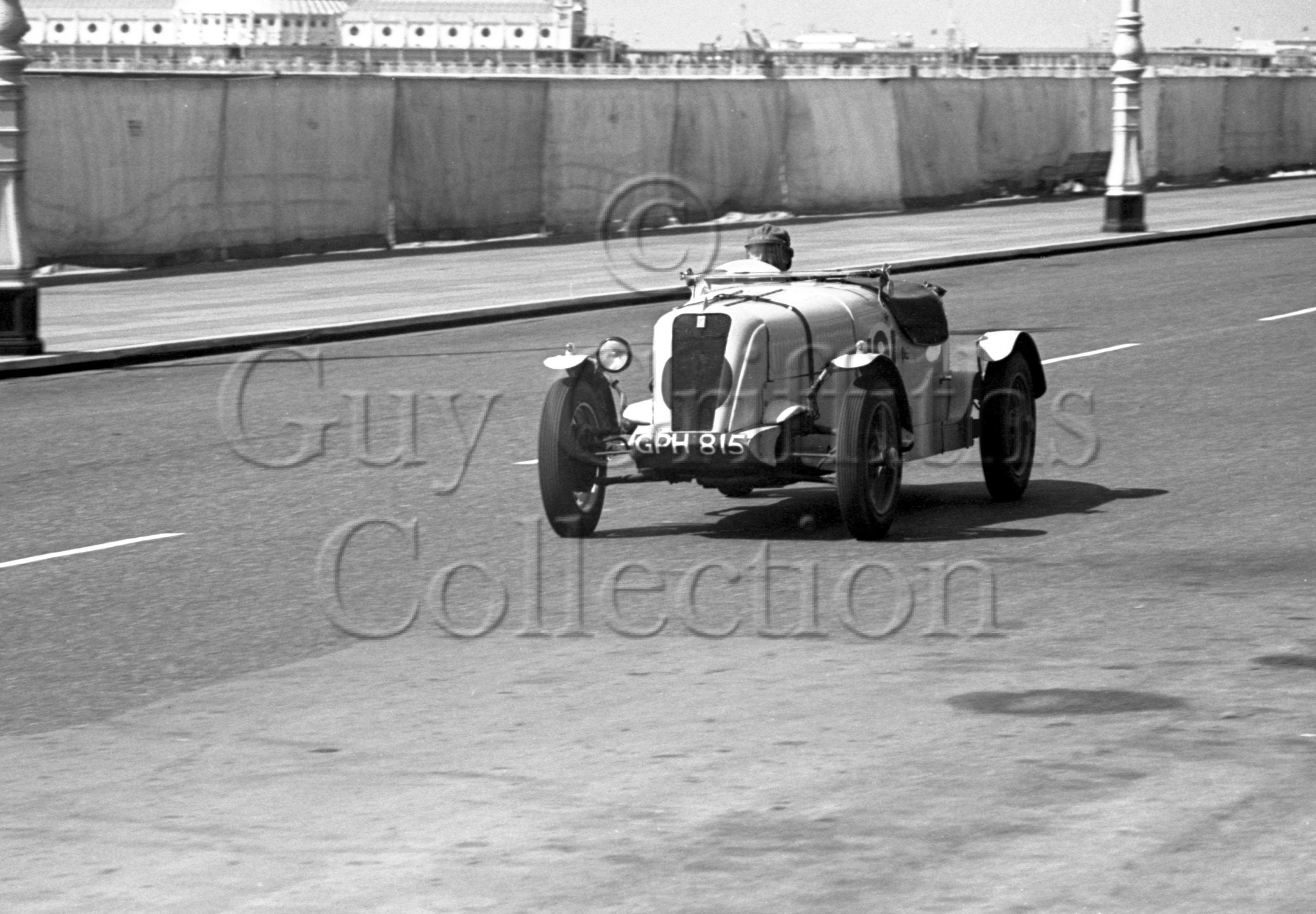 36-473–K-Rolfe–Fiat–Brighton–02-09-1950.jpg - The Guy Griffiths Collection