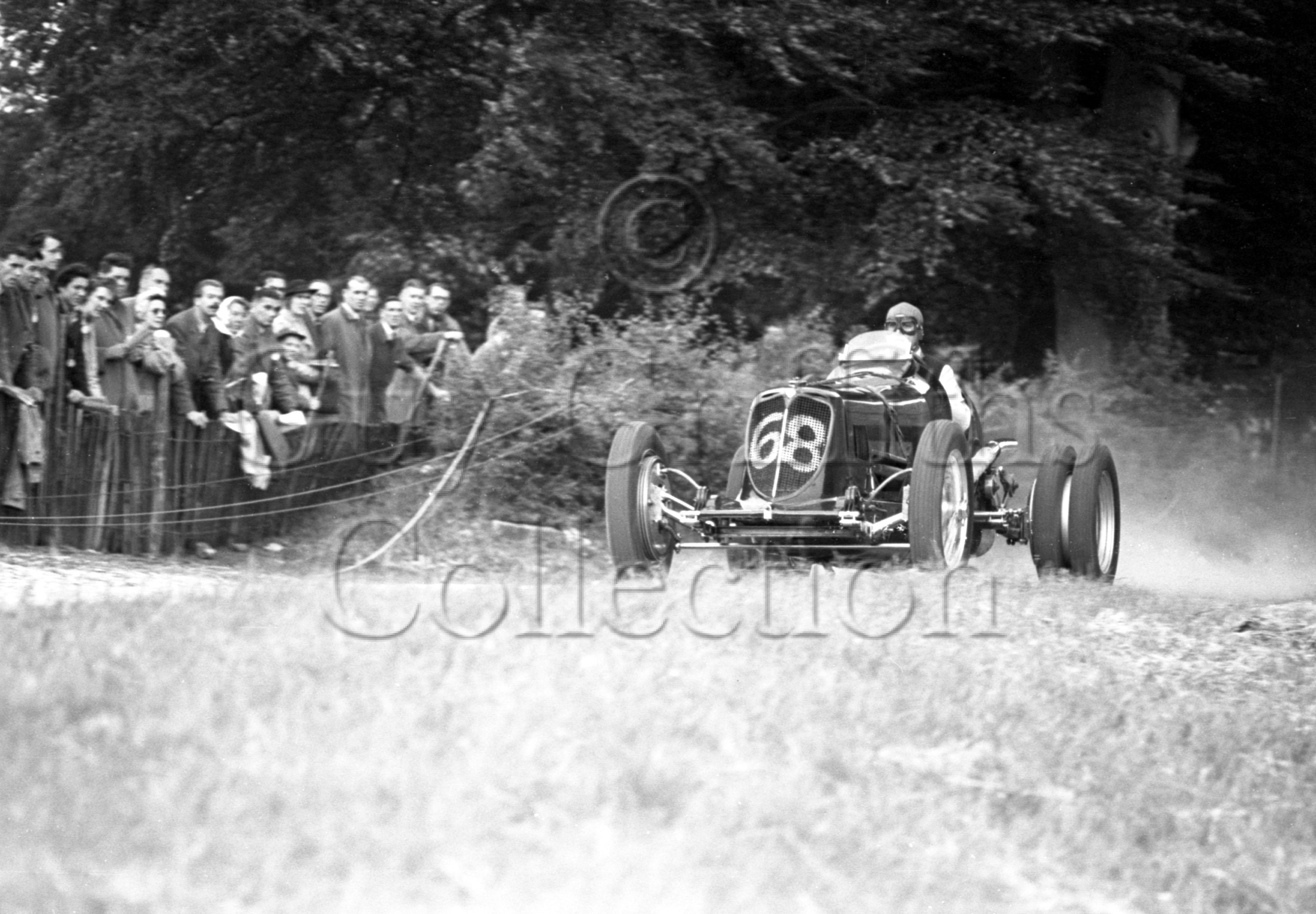 4-94–K-McAlpine–Maserati–Stanmer-Park–05-06-1948.jpg - The Guy Griffiths Collection