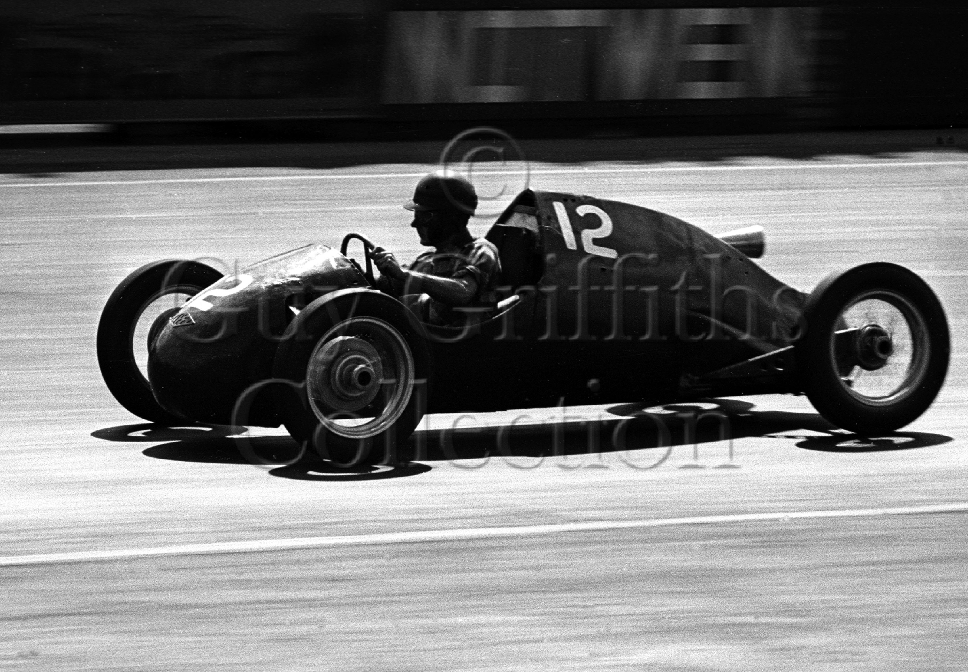 59-691–D-Parker–Kieft–Silverstone–23-08-1952.jpg - The Guy Griffiths Collection