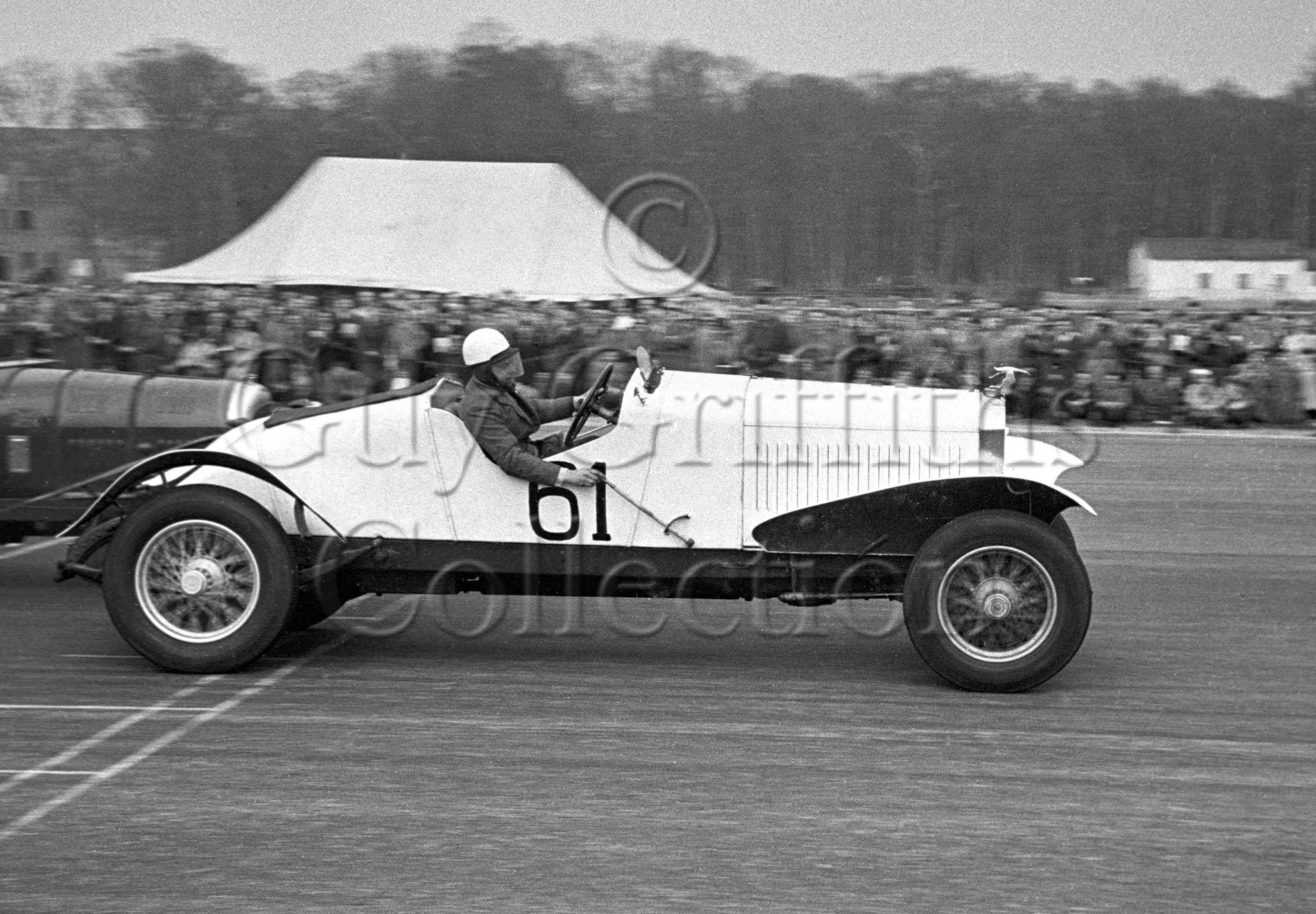 67-76–M-Scott–Hispano-Suiza–Ibsley–18-04-1953.jpg - The Guy Griffiths Collection
